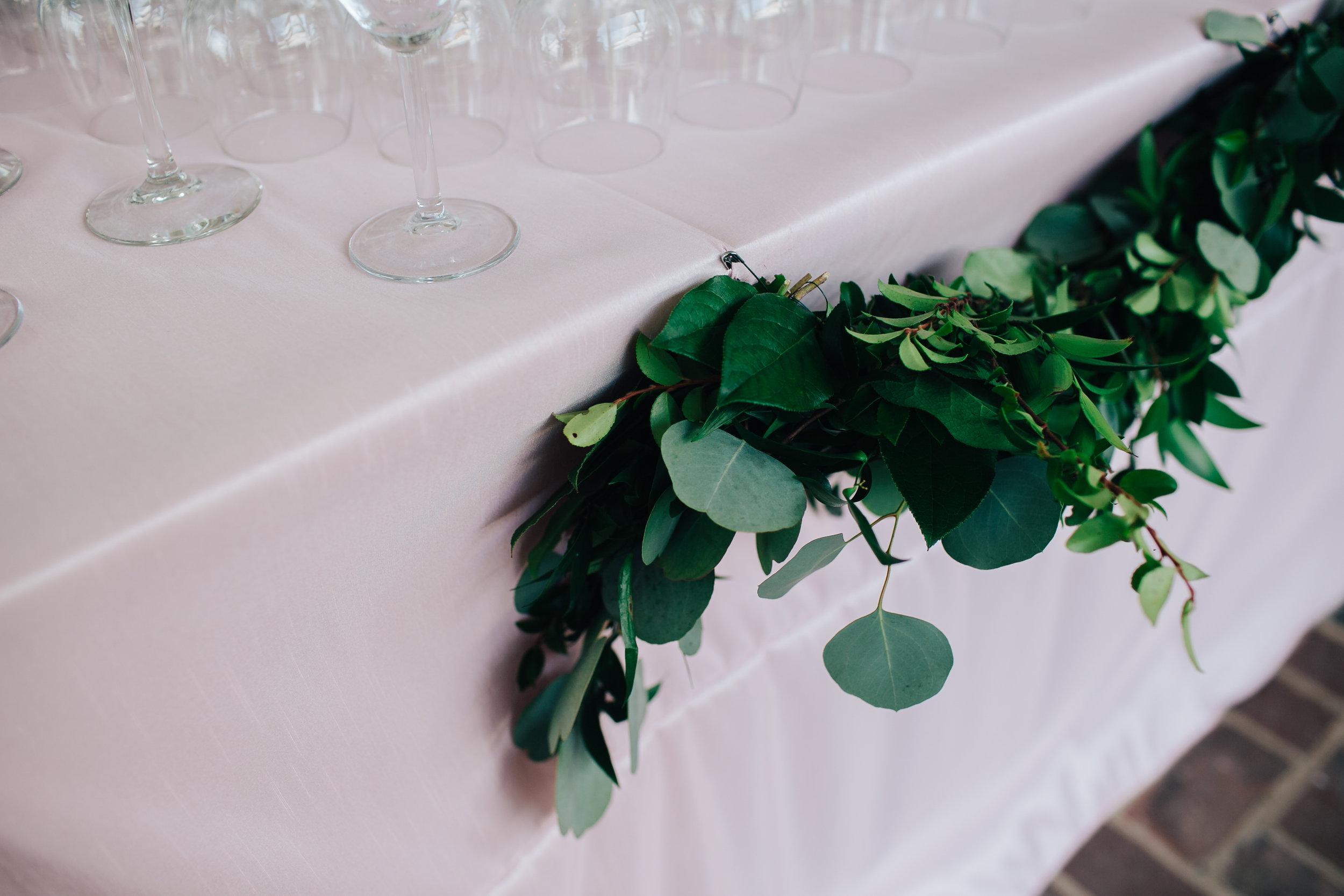 0449_megan_beth_dawson_river_farms_wedding.jpg