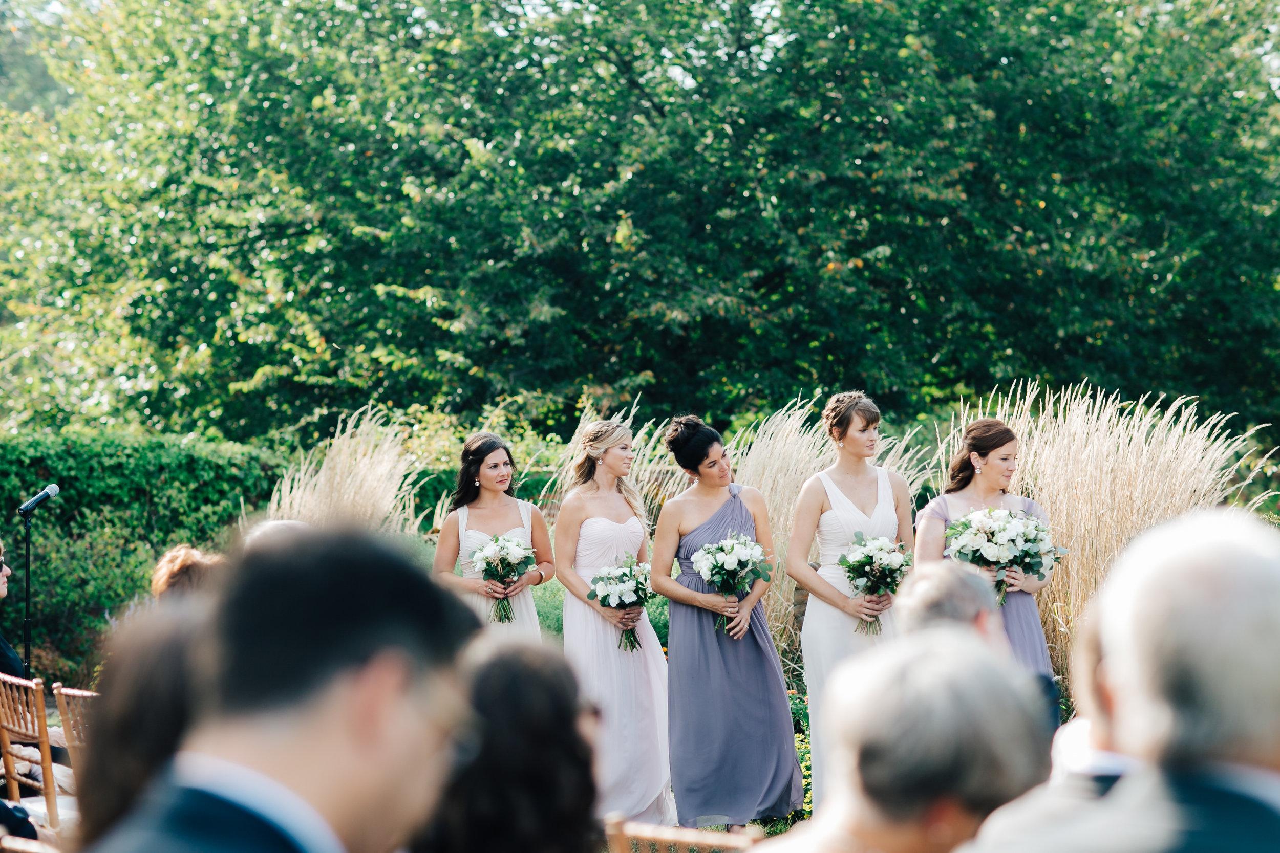 0559_megan_beth_dawson_river_farms_wedding.jpg