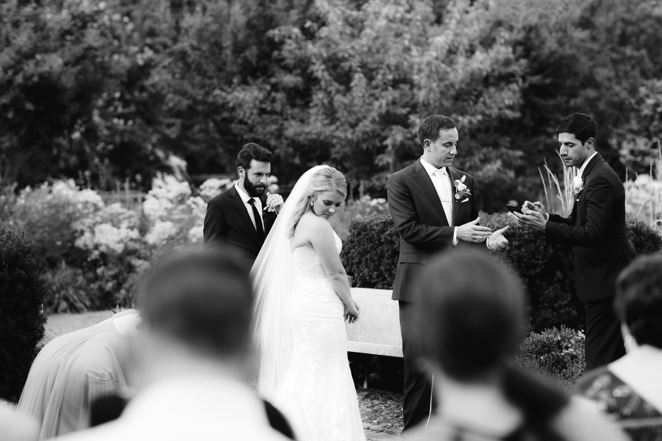 0622_megan_beth_dawson_river_farms_wedding.jpg