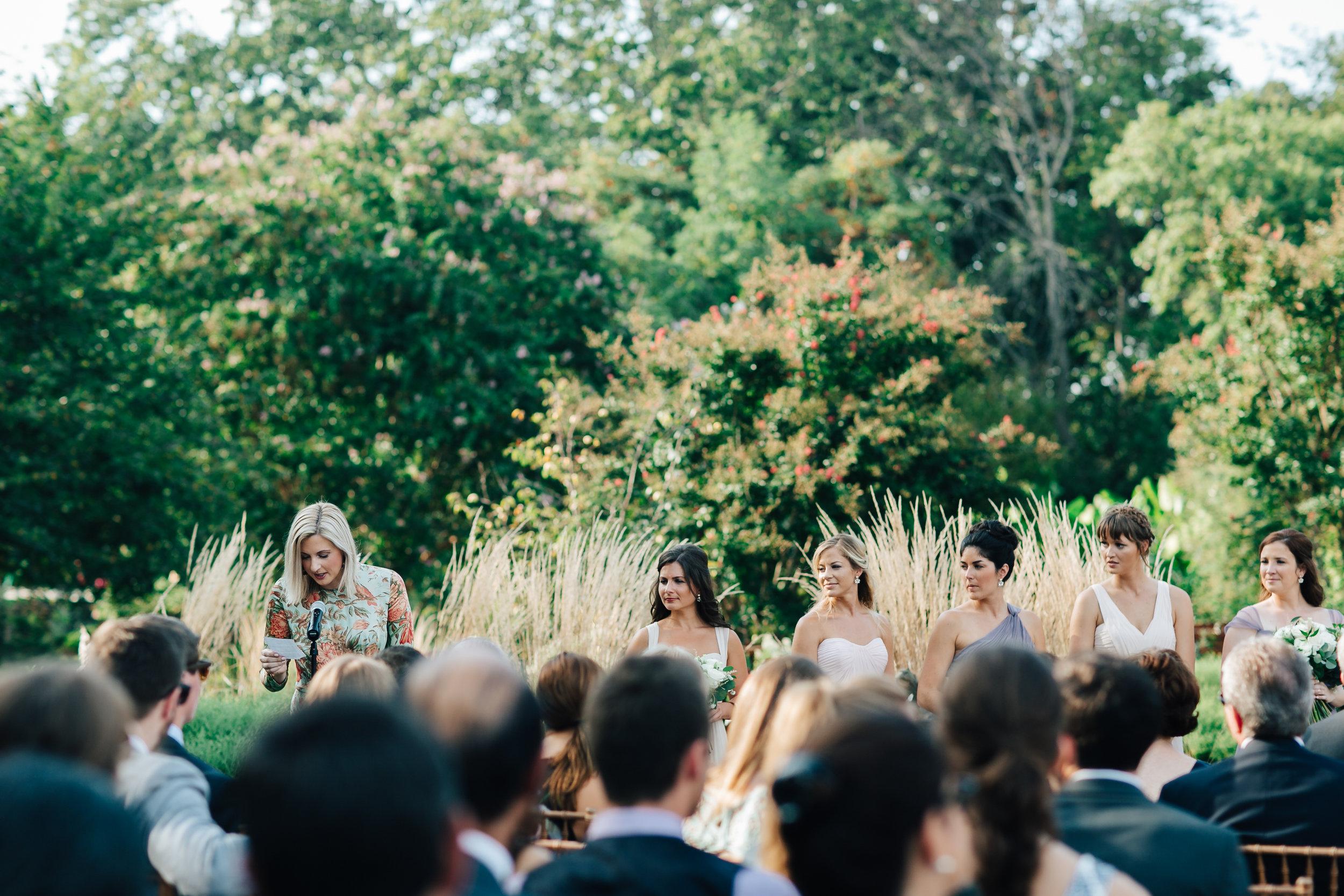 0644_megan_beth_dawson_river_farms_wedding.jpg