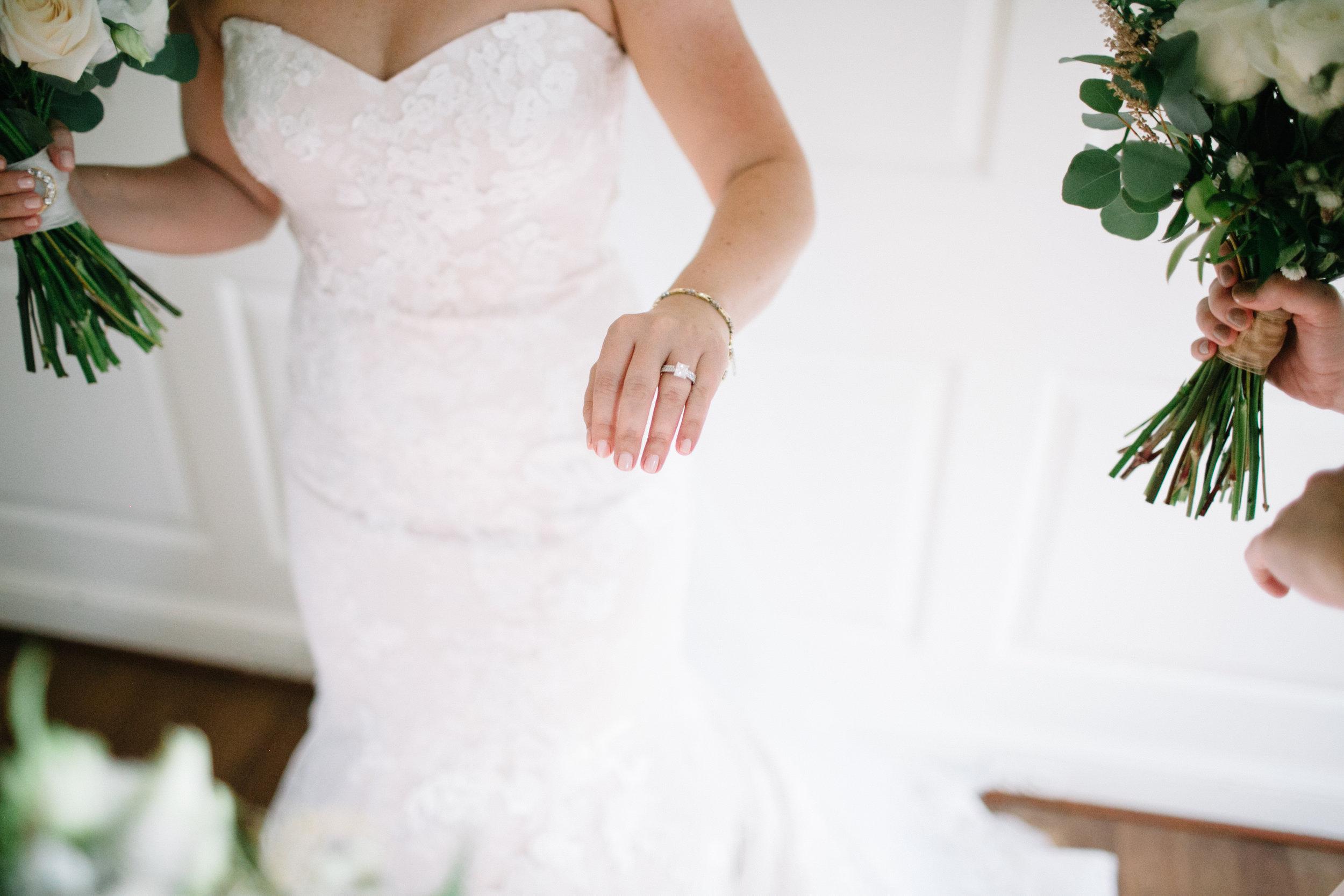 0685_megan_beth_dawson_river_farms_wedding.jpg