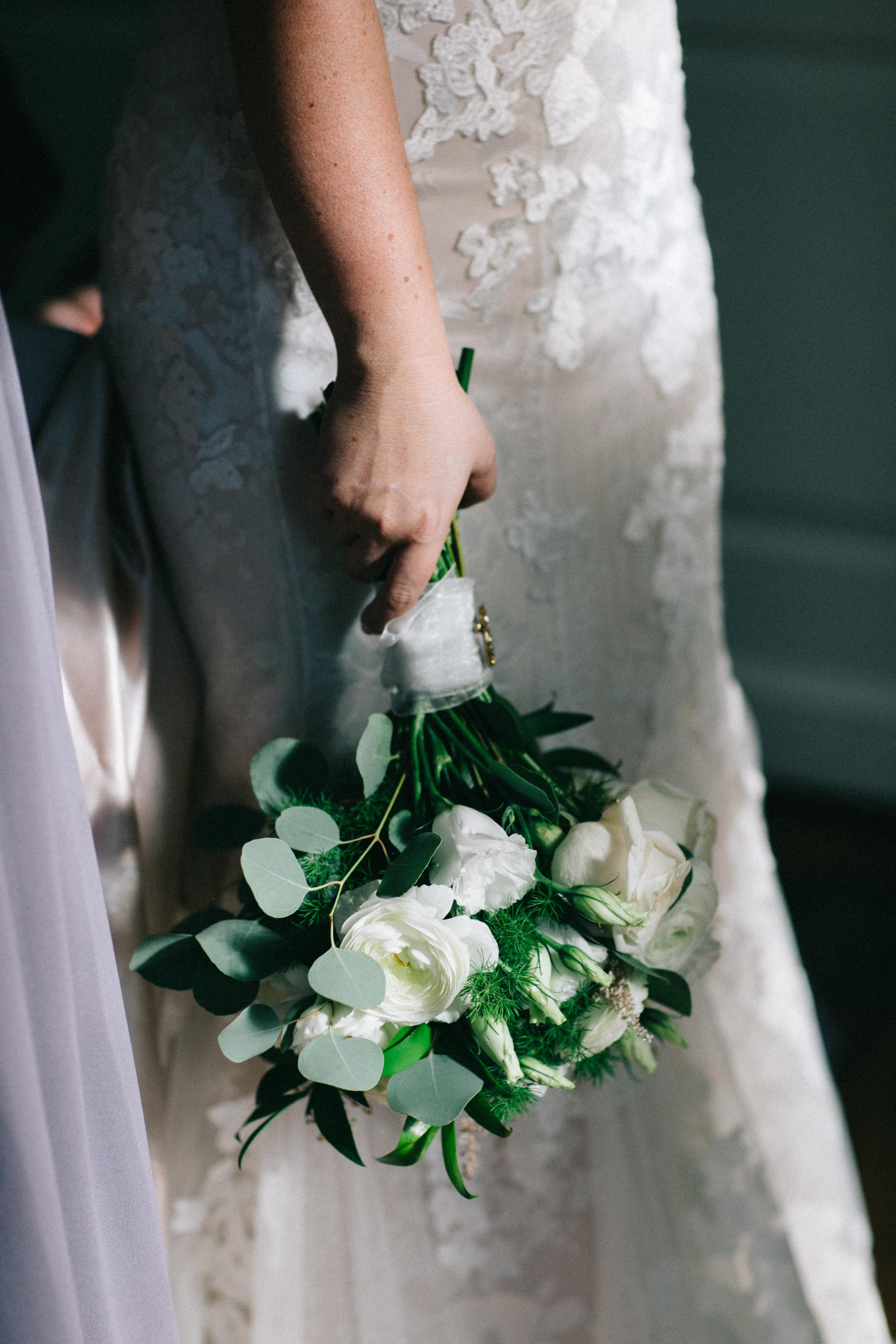 0692_megan_beth_dawson_river_farms_wedding.jpg