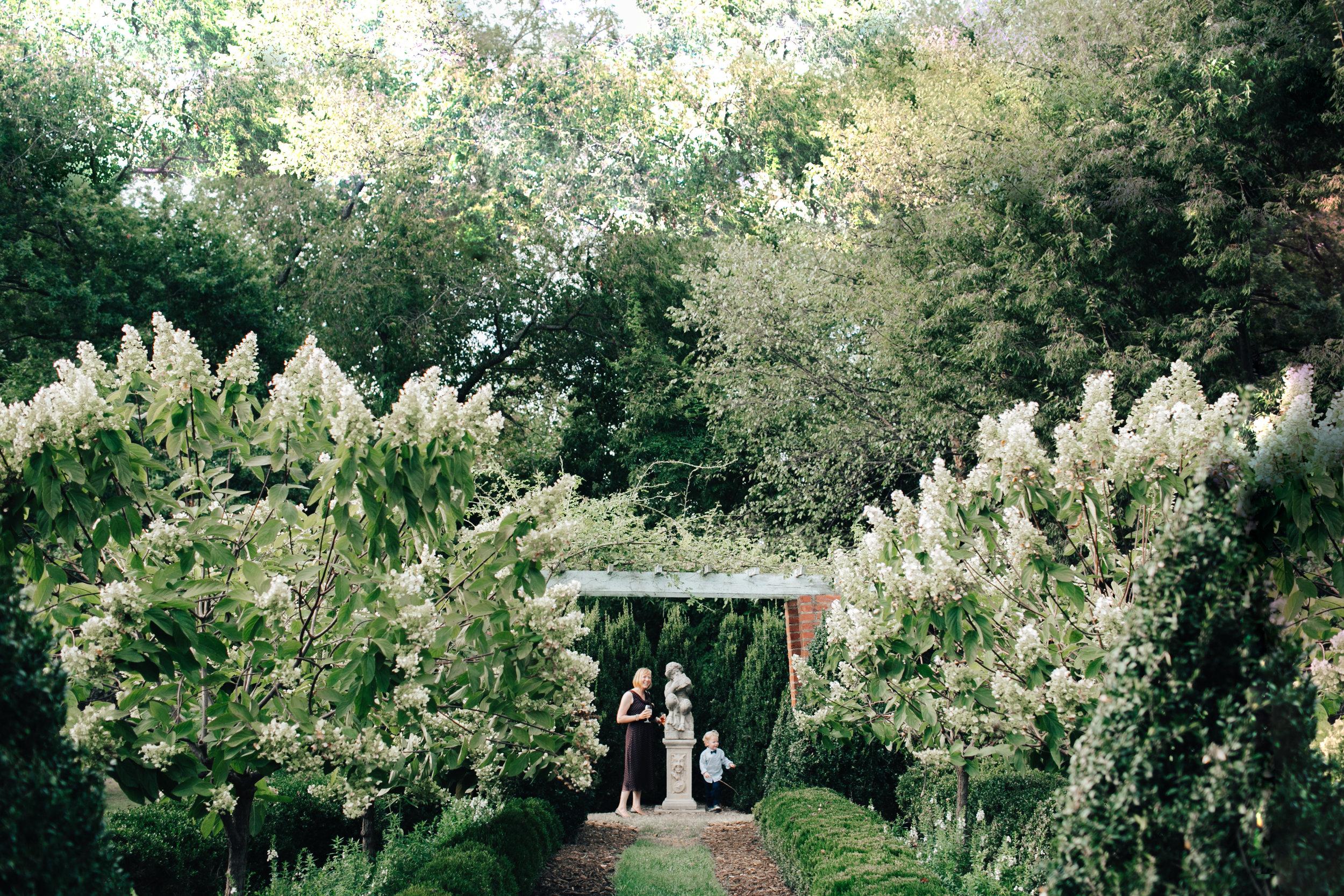 0720_megan_beth_dawson_river_farms_wedding.jpg