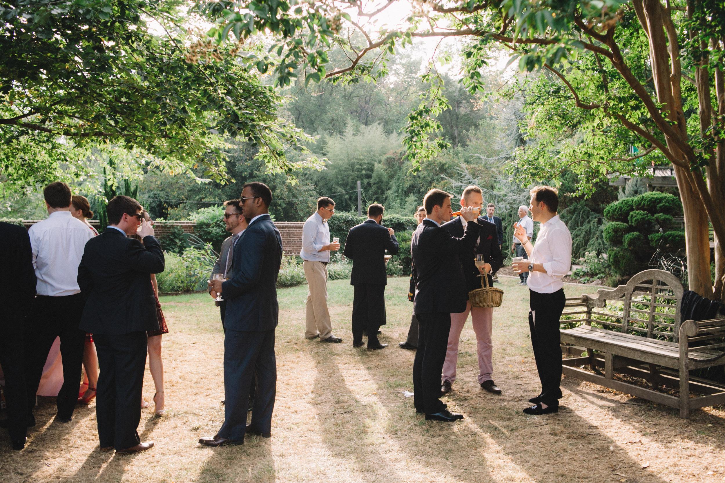 0767_megan_beth_dawson_river_farms_wedding.jpg