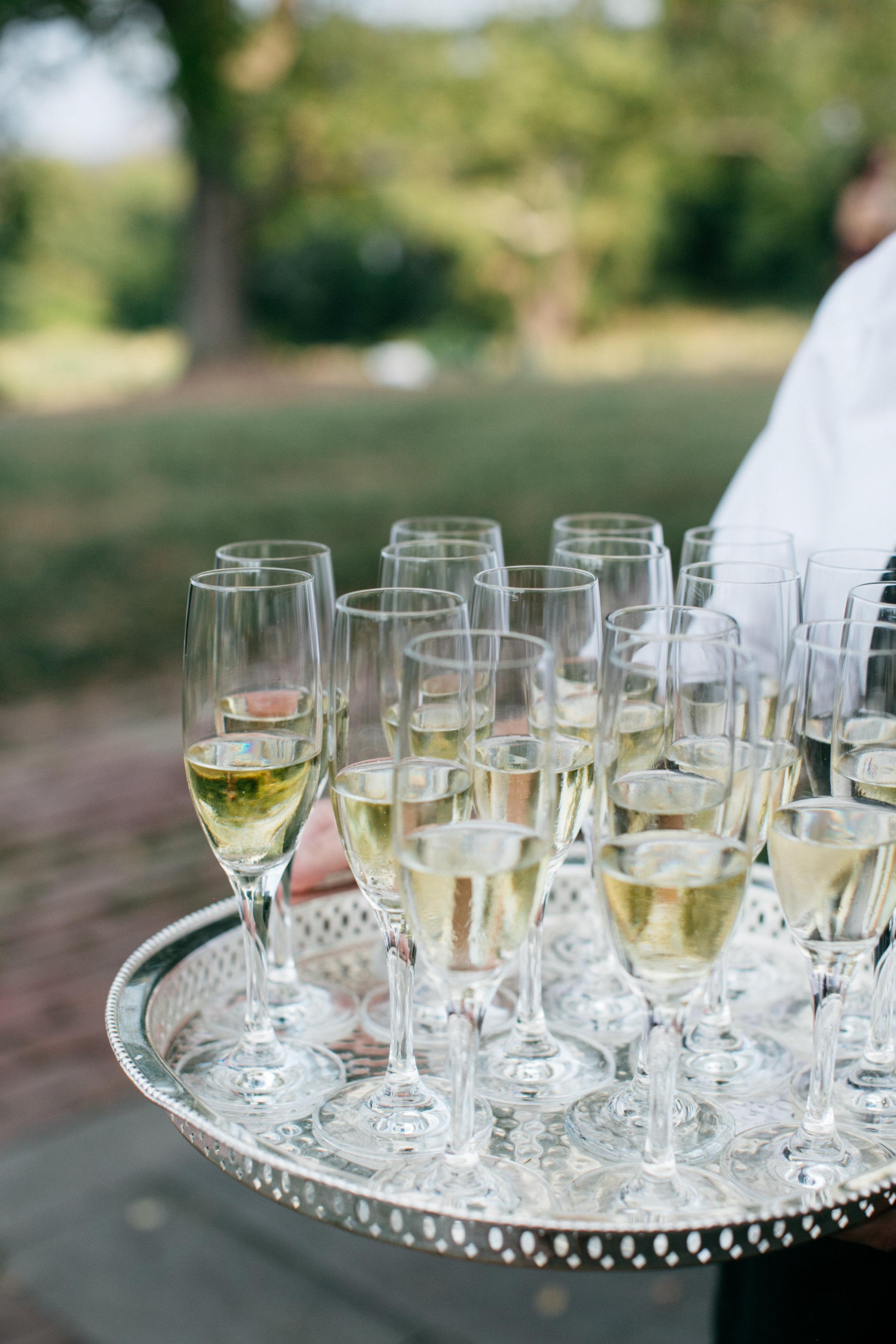 0807_megan_beth_dawson_river_farms_wedding.jpg