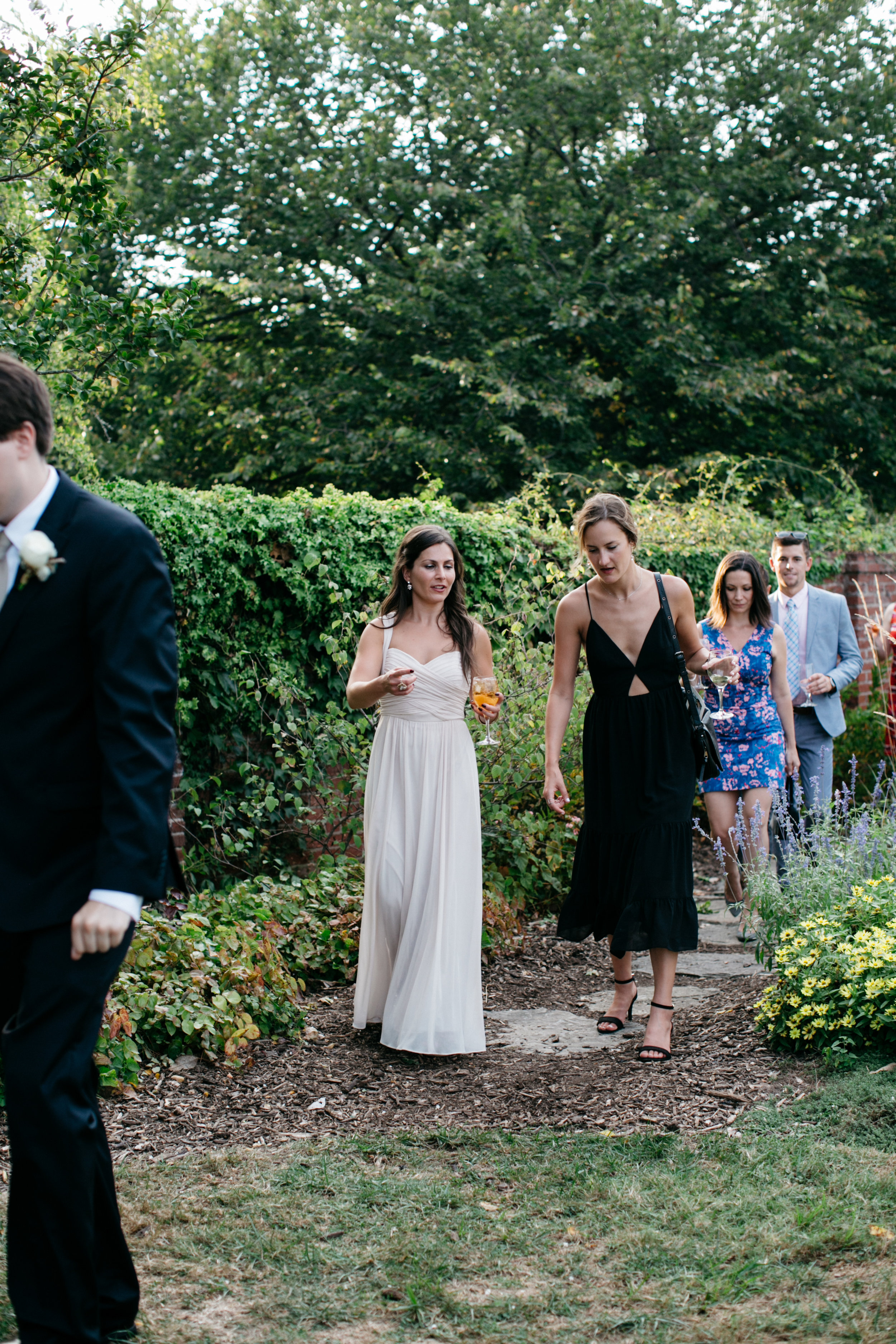 0803_megan_beth_dawson_river_farms_wedding.jpg