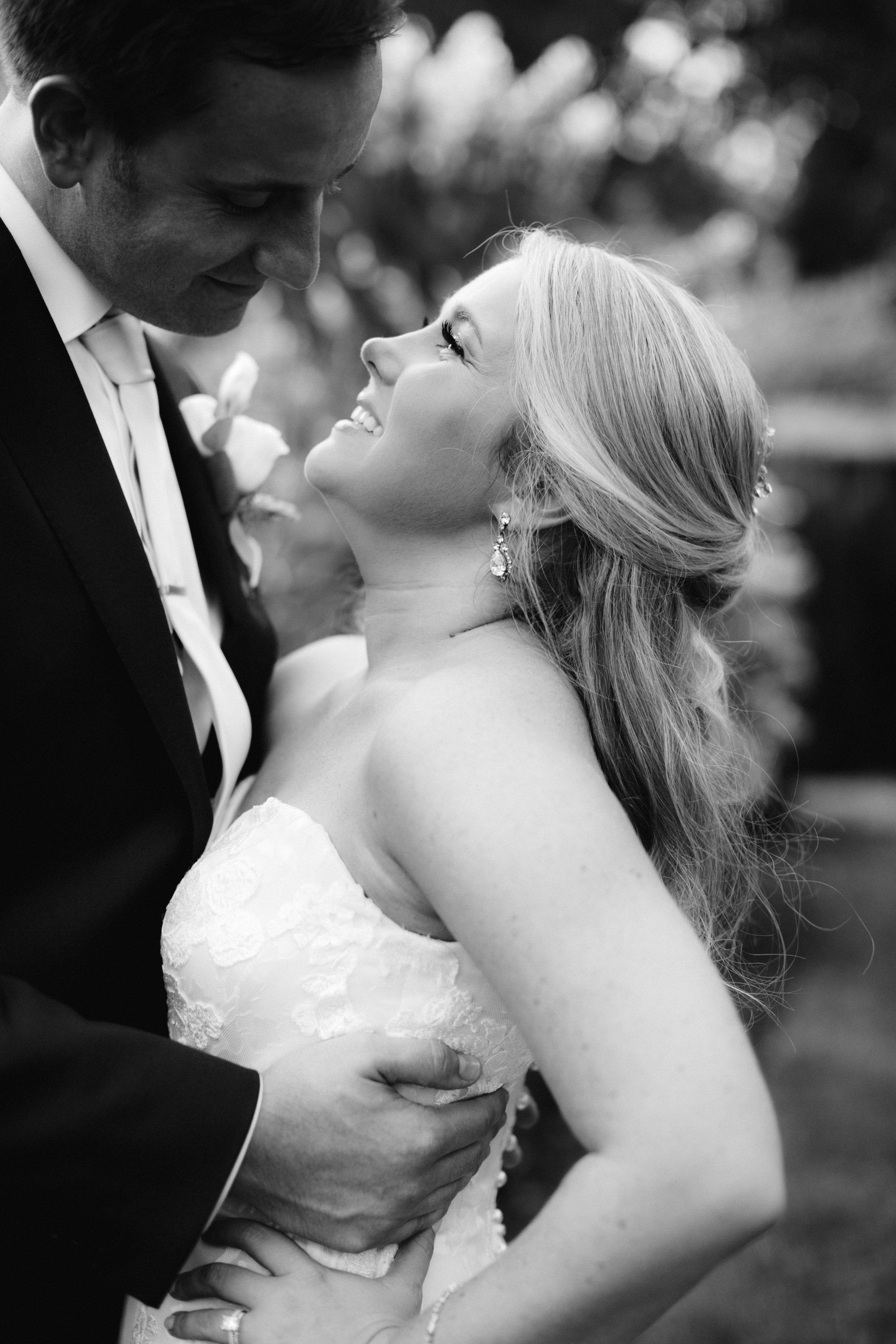 0826_megan_beth_dawson_river_farms_wedding.jpg