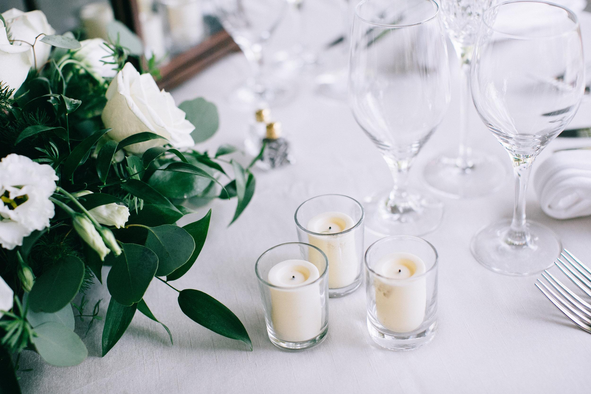 0863_megan_beth_dawson_river_farms_wedding.jpg