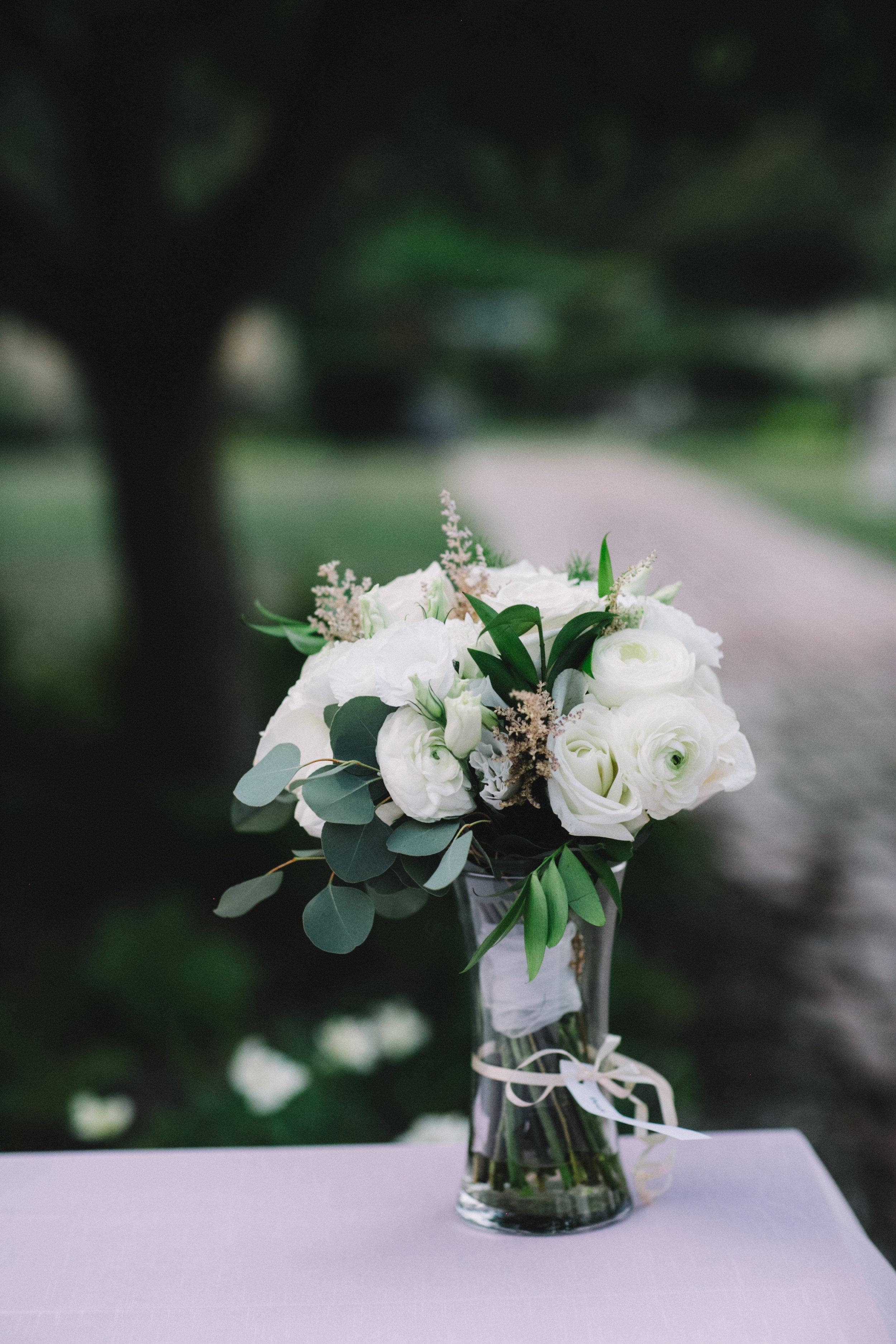 0899_megan_beth_dawson_river_farms_wedding.jpg