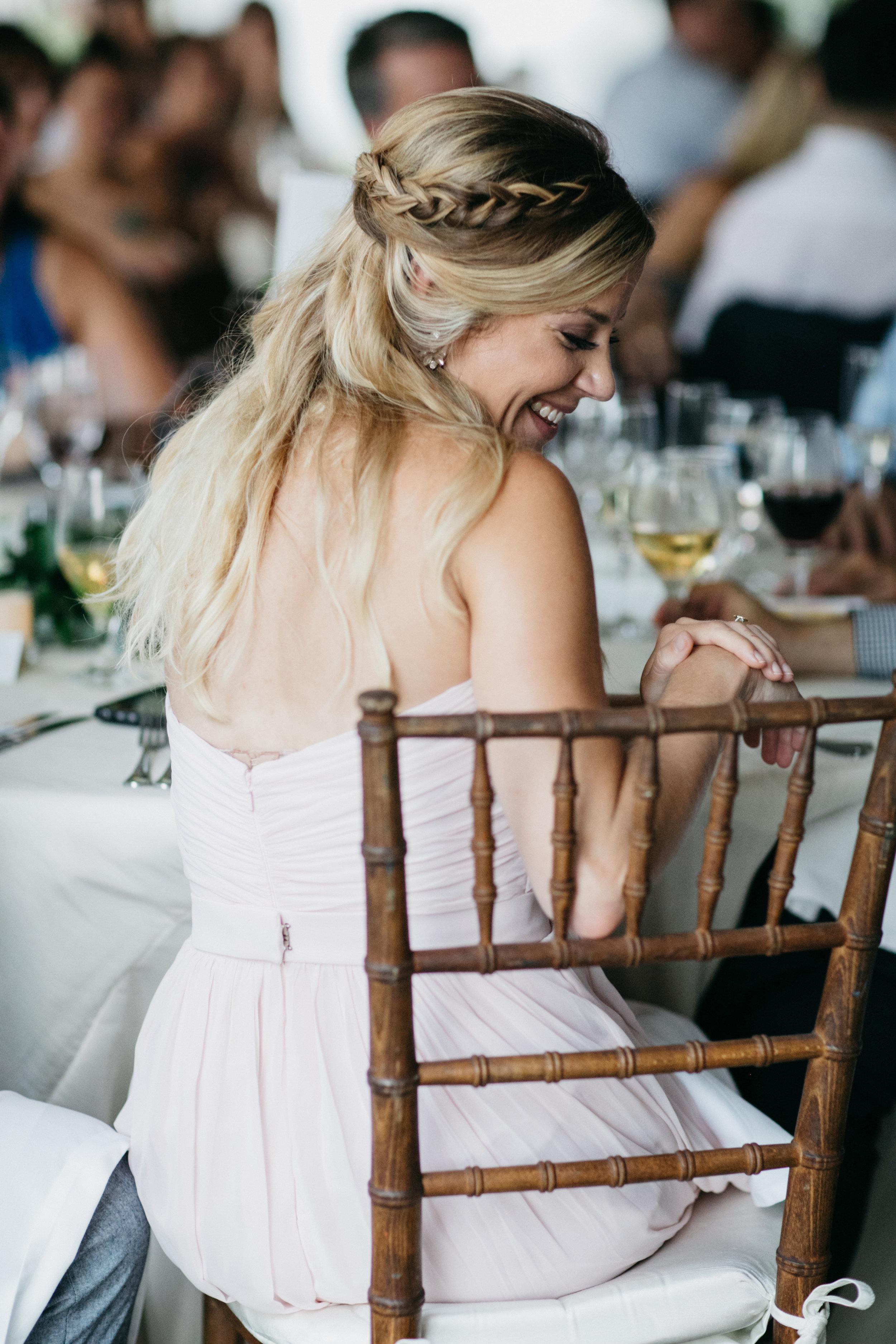 0954_megan_beth_dawson_river_farms_wedding.jpg