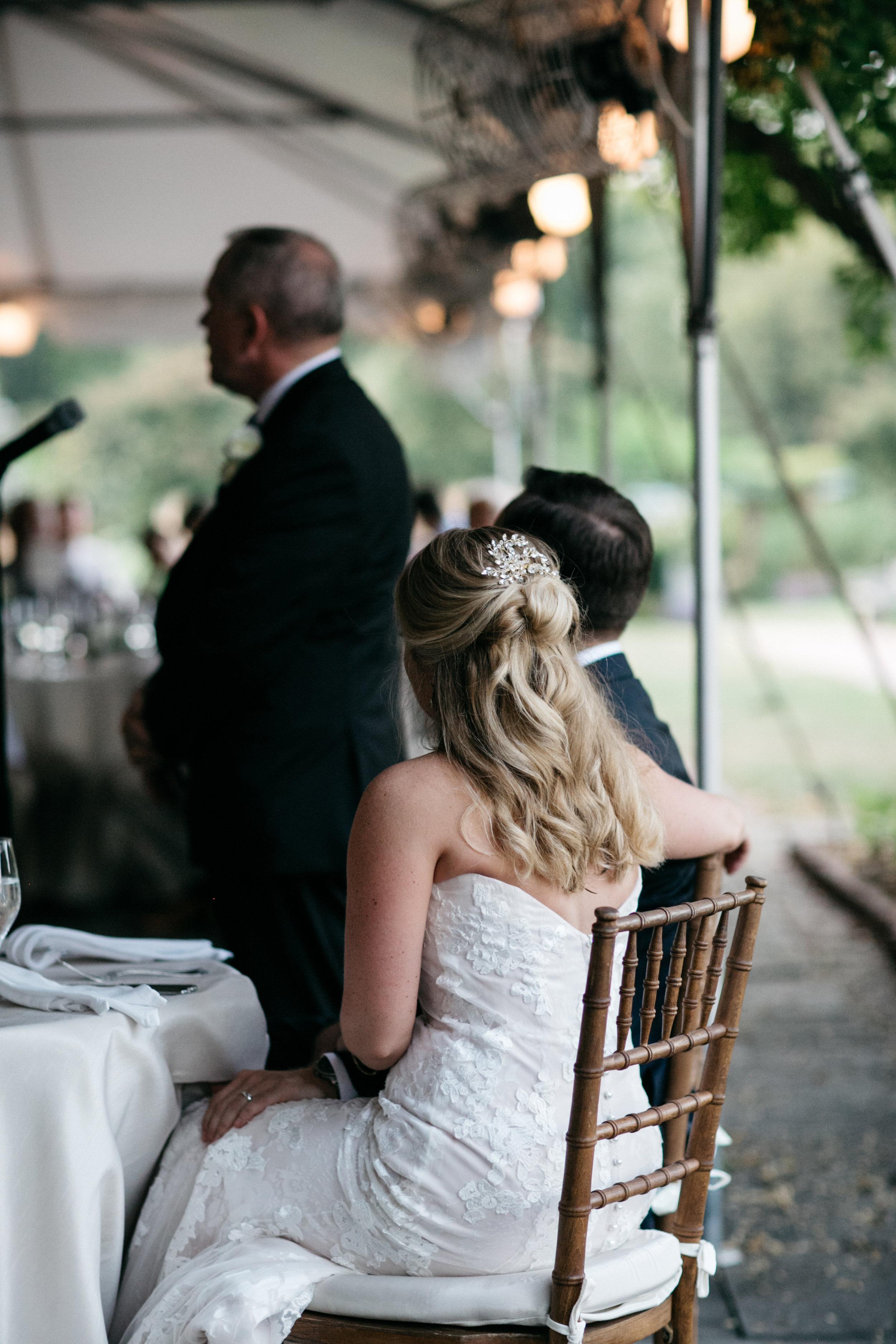 0956_megan_beth_dawson_river_farms_wedding.jpg