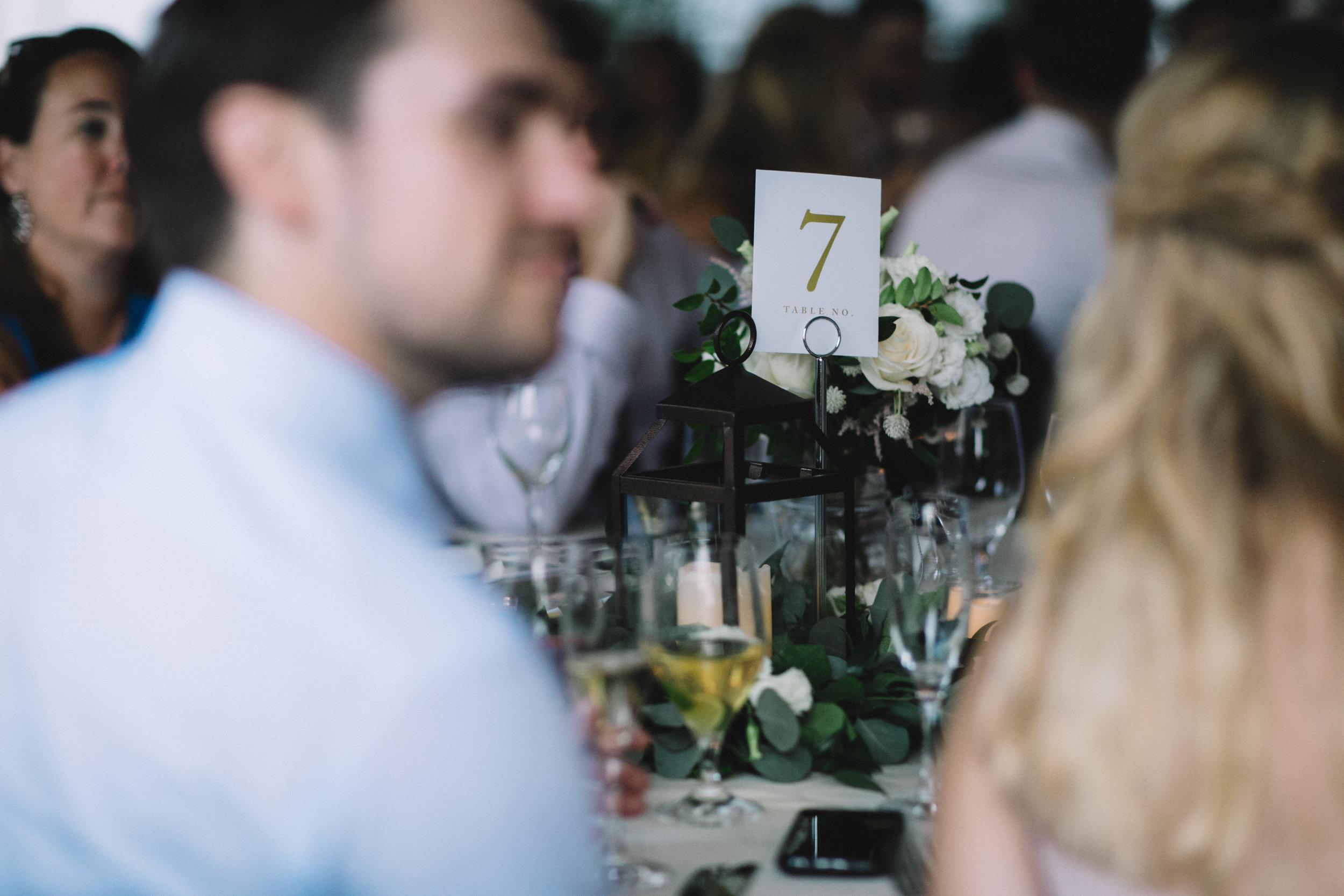 0986_megan_beth_dawson_river_farms_wedding.jpg