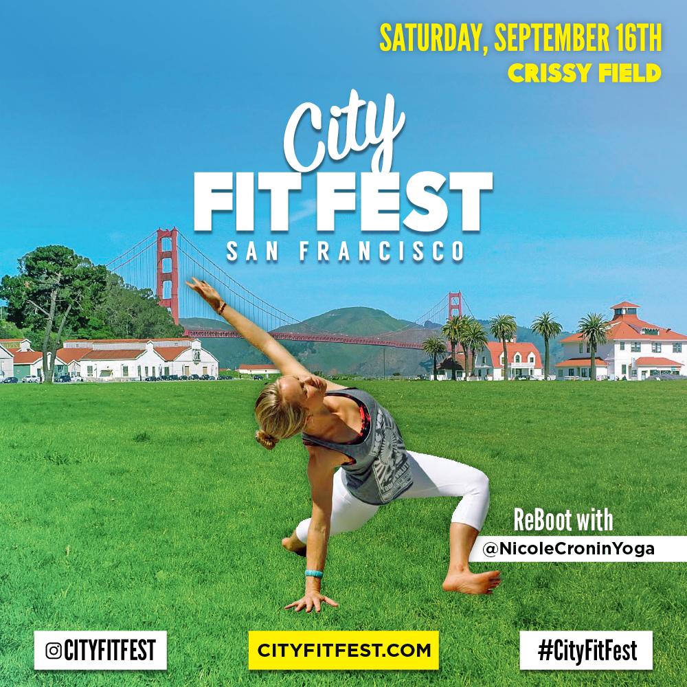 City+Fit+Fest.PNG