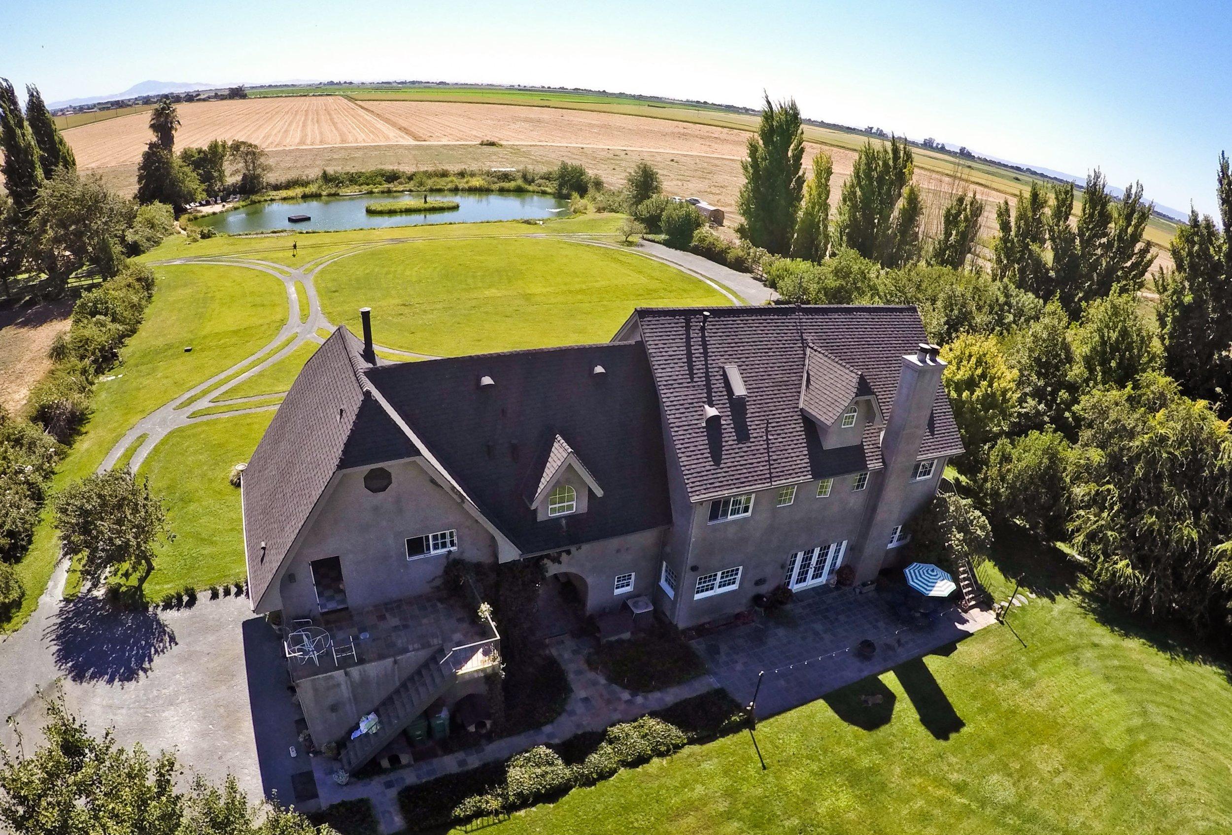 the farm aerial.jpg