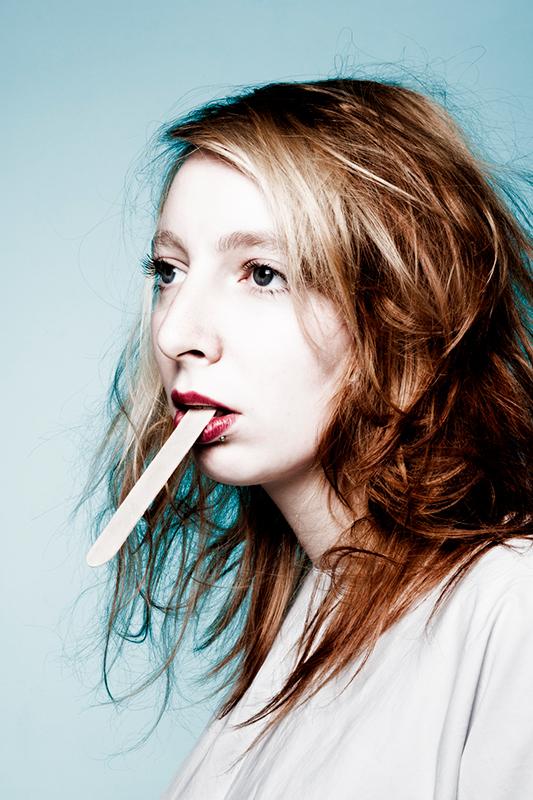 "Emotional Hypochondria - Part 8 , 2013 Archival Ink on Baryta, 16"" x 24"""