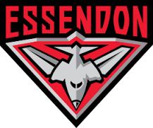 Essendon FC.png