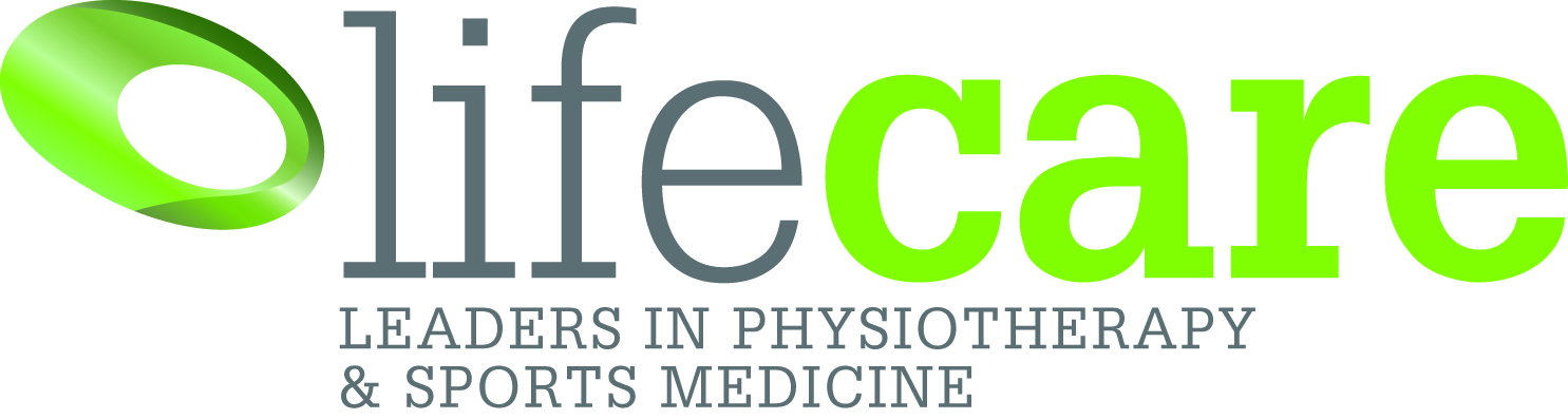 LIF10978_CMYK_SPORTS_and_PHYSIO.jpg