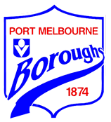 PortMelbFC.png