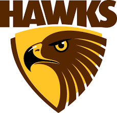 Hawthorn FC.png
