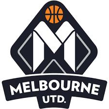 Melbourne United.png