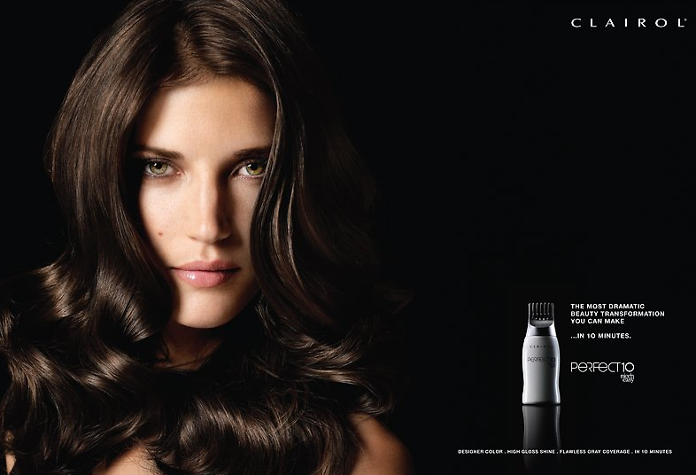 32 DF ad Clairol.png