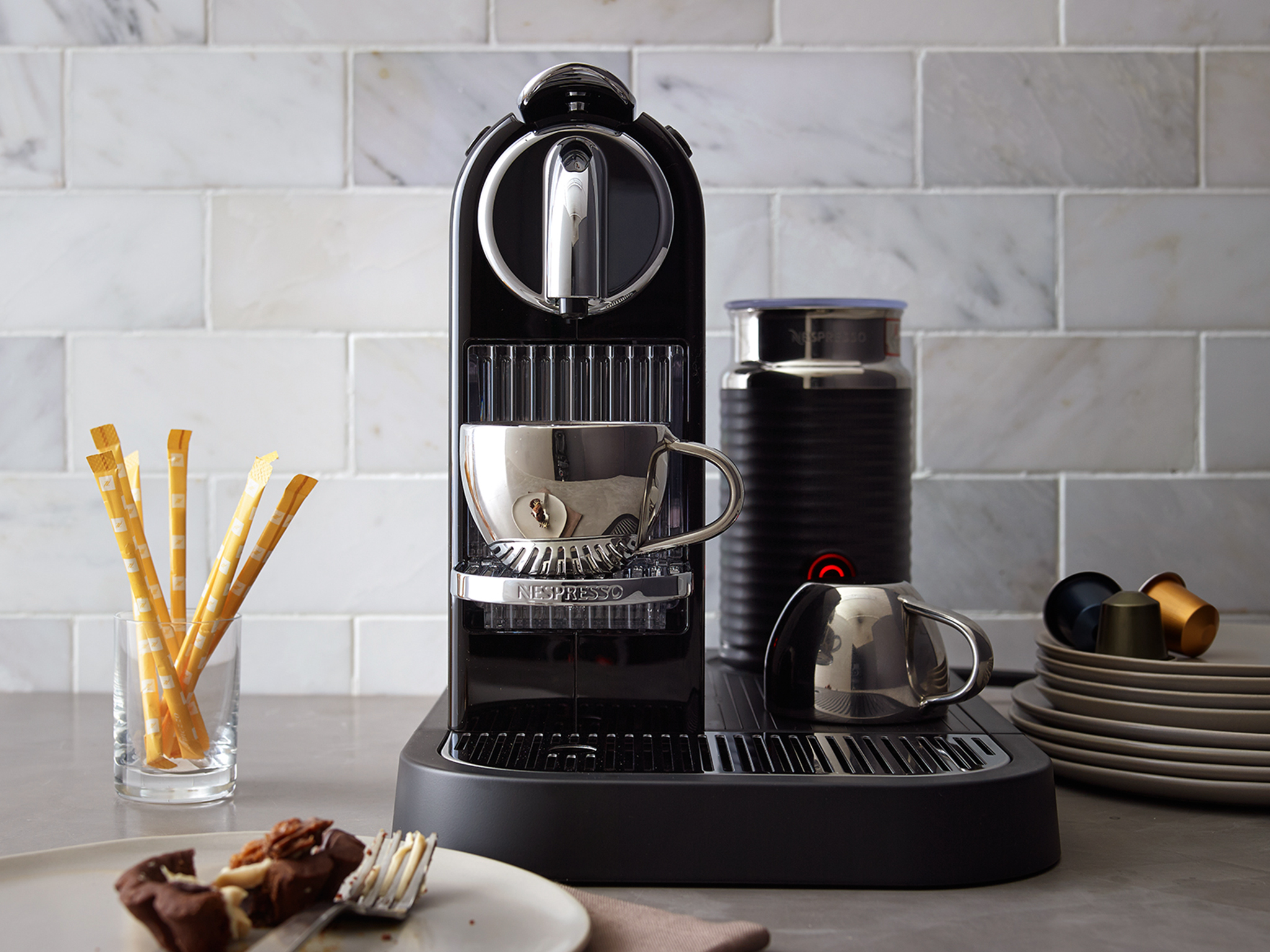 gourg kitchen coffee e6209_59M_NG.jpg