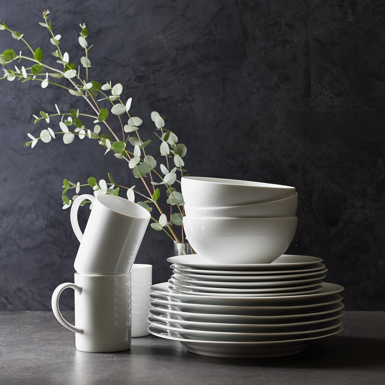 GOURG dinnerware grey e8731_65D_v1square.jpg