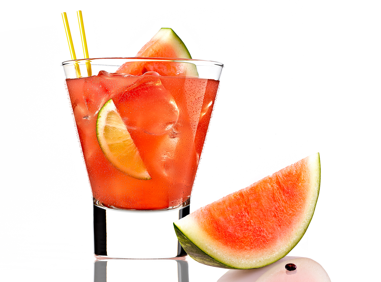 Watermelon2W.jpg