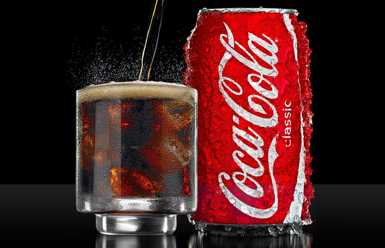 CokePourAndCan2W.jpg