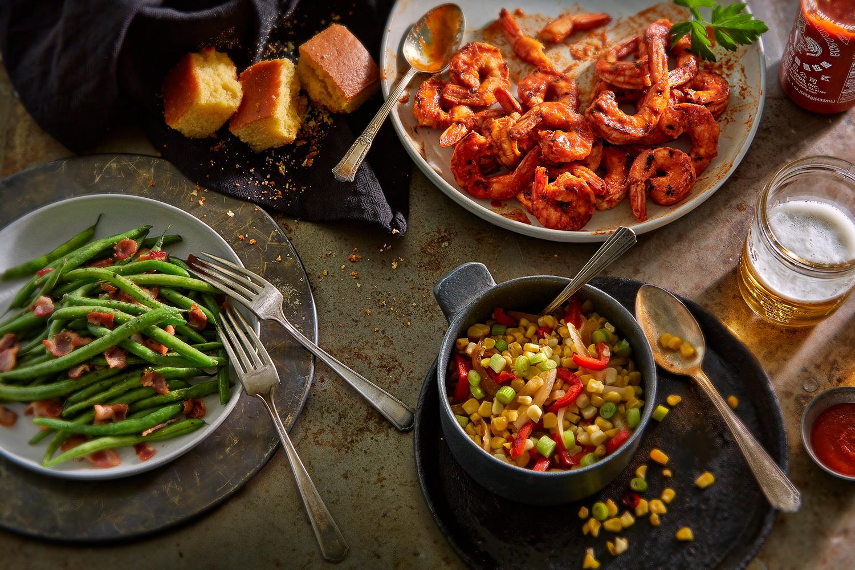 Caulfield BBQ Shrimp.jpg