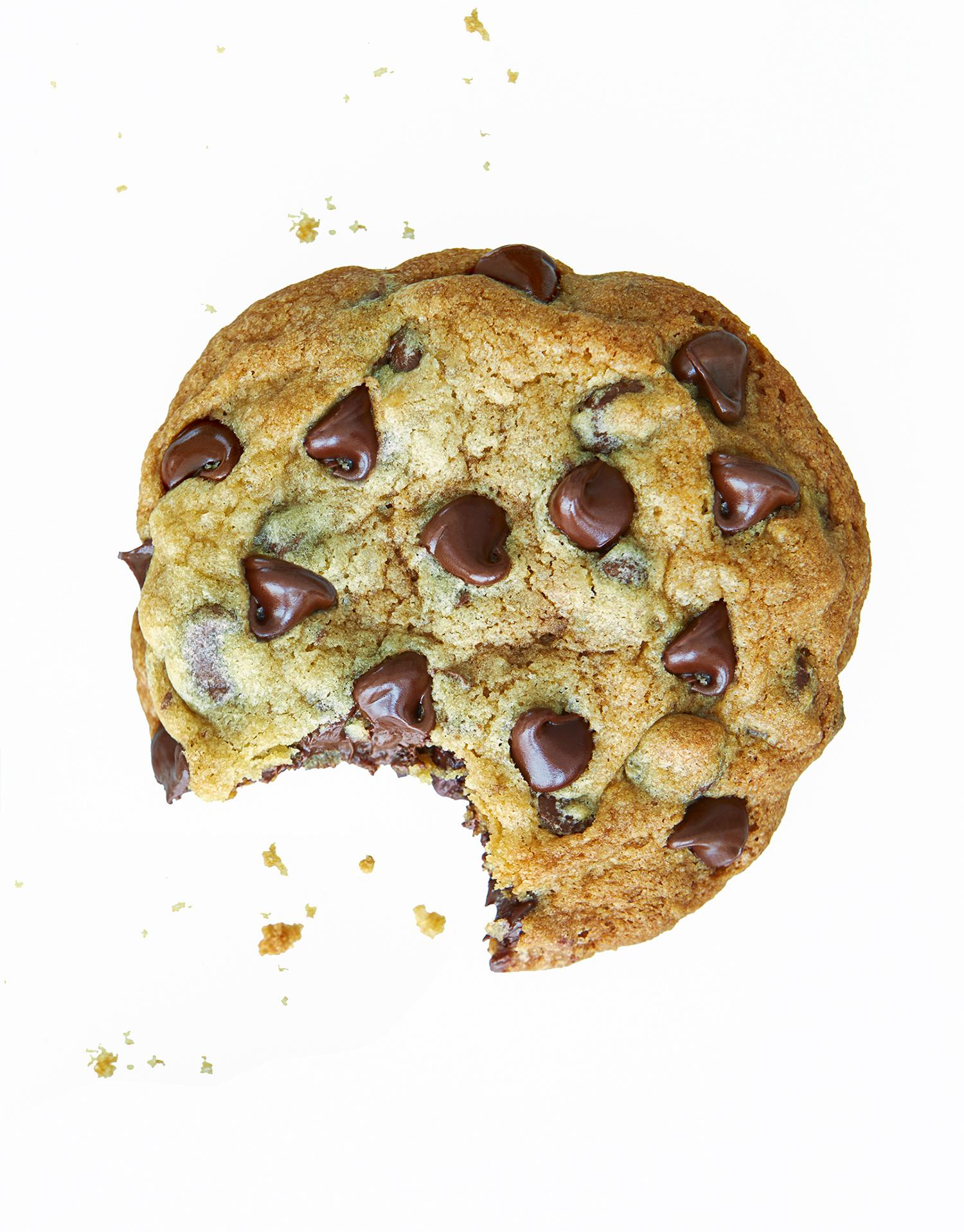 Caulfield Cookies5W.jpg