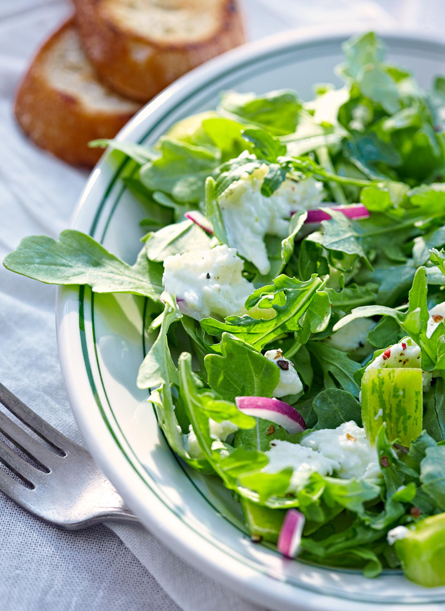 Salad3W.jpg