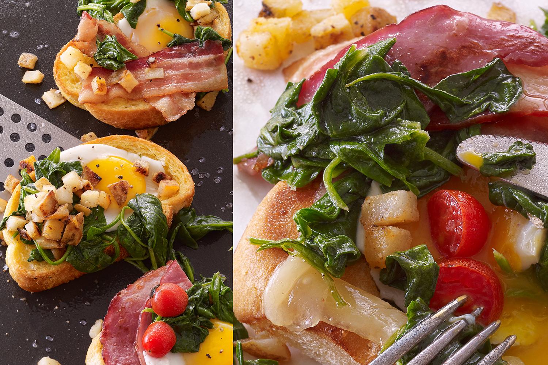 BreakfastSandwiches1W.jpg
