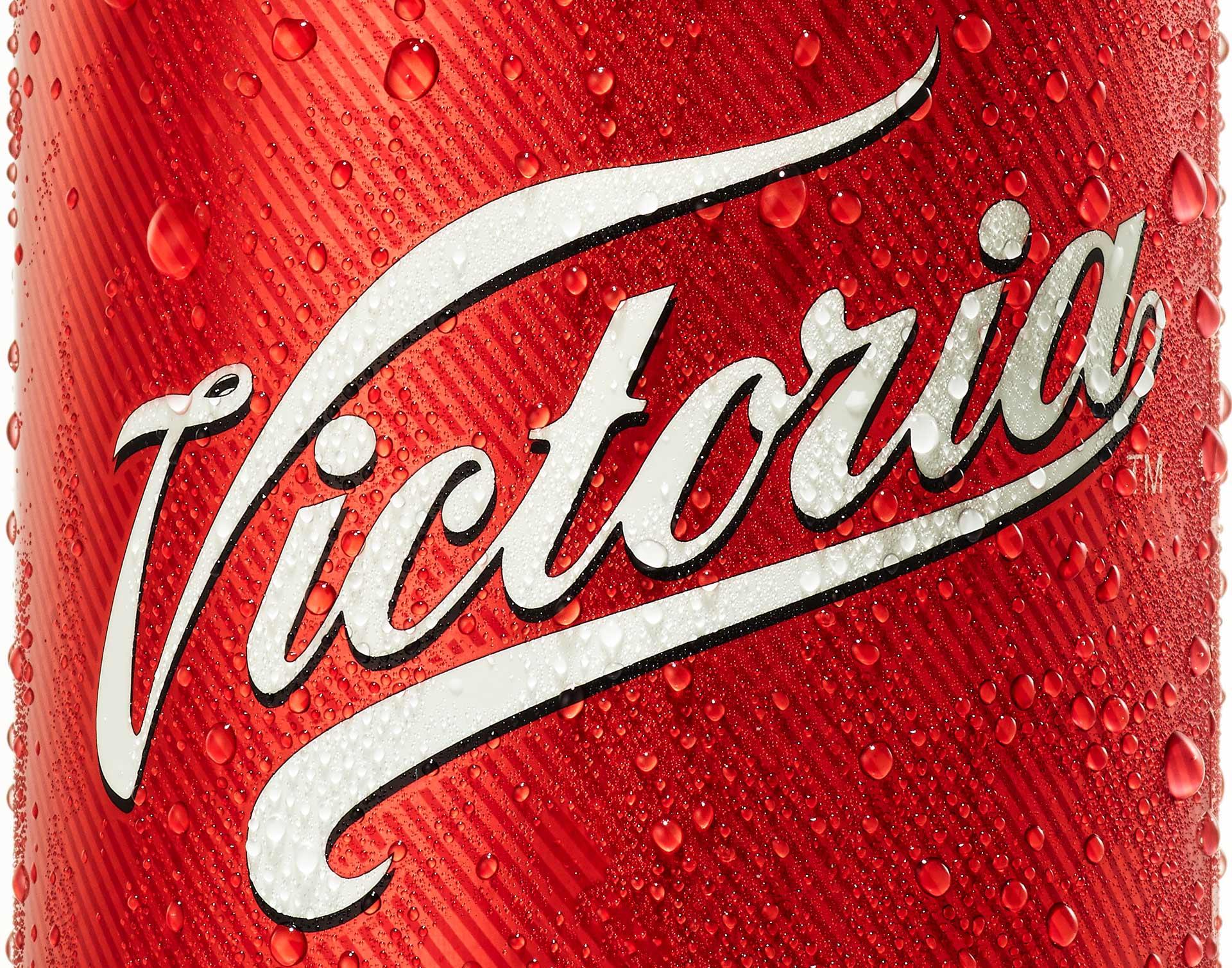 Victoria12ozCan_Wet_1663CropW.jpg