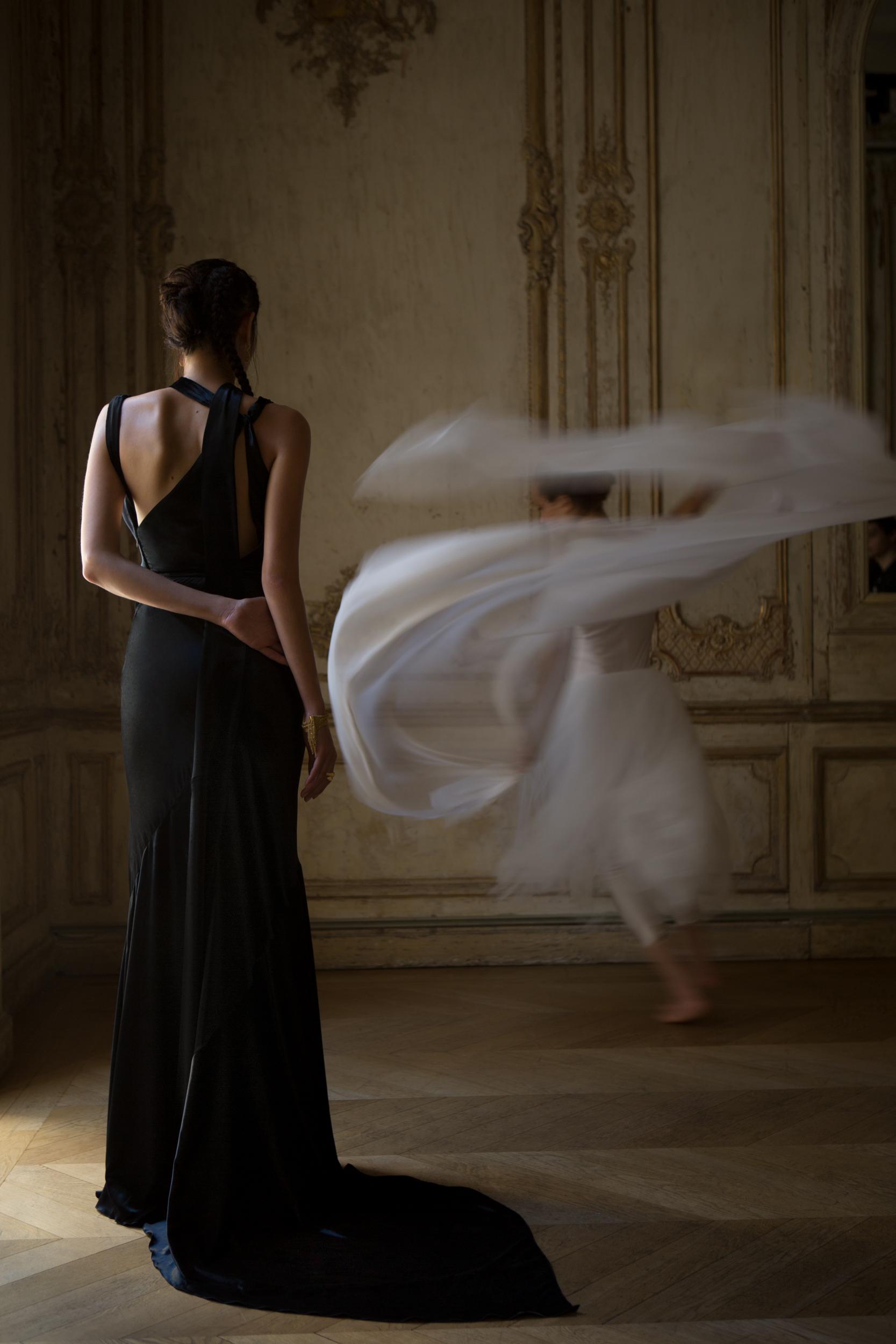 ISSHO dancer _Z3A3191_v1b_rvb.jpg