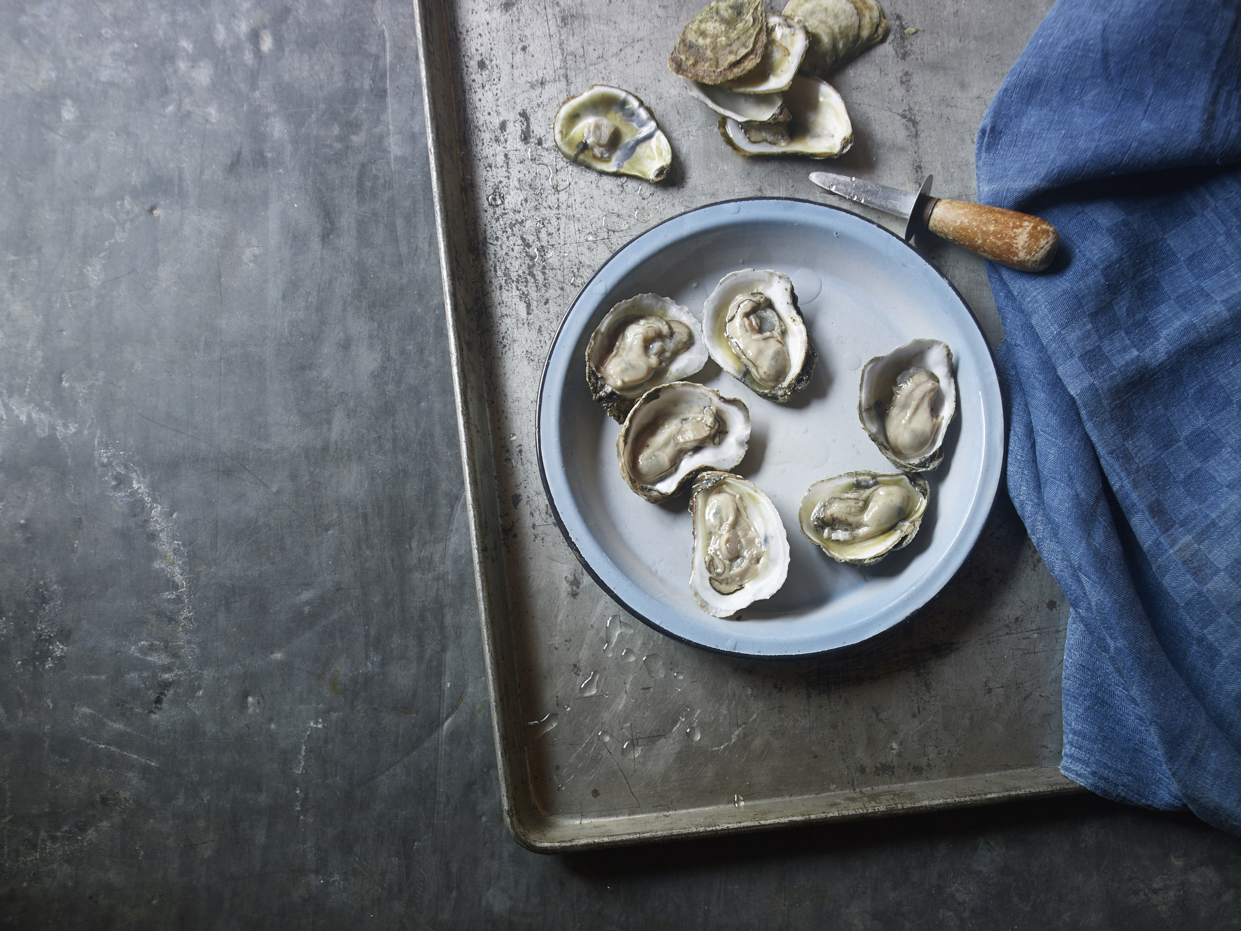 gourg food oysters 1.jpg