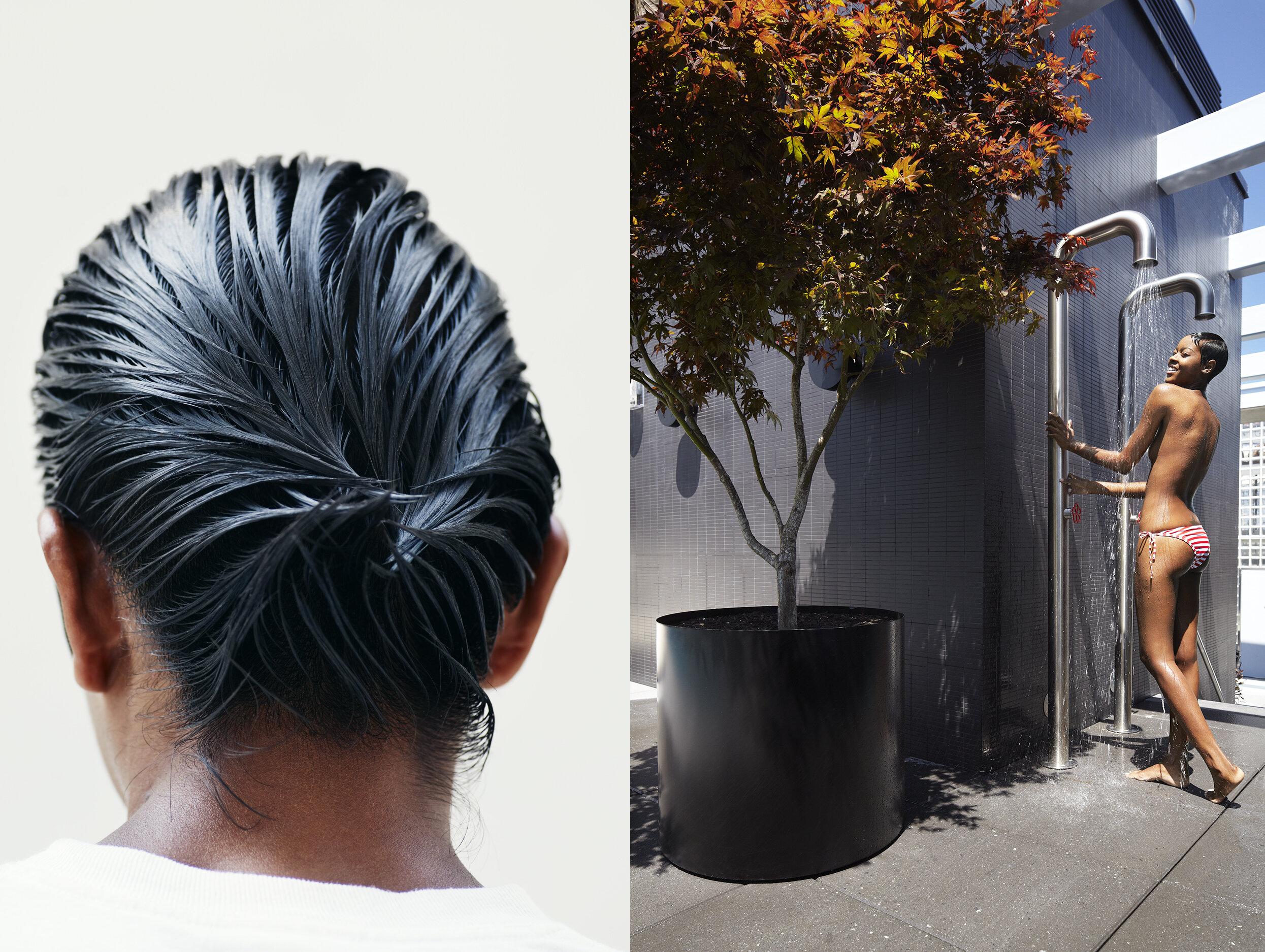Franco people hair:shower.jpg