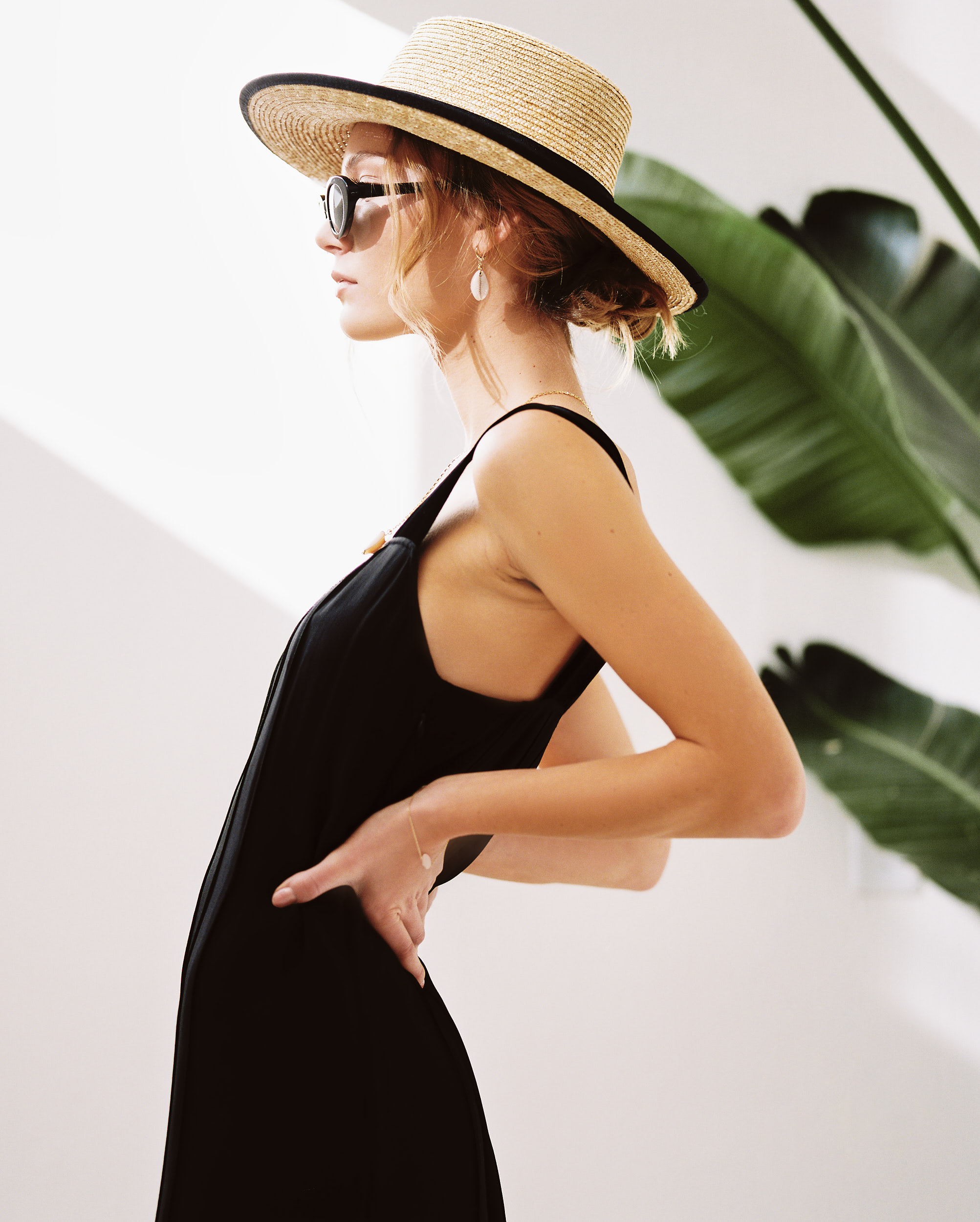 Joe Friend Photography | Fashion Photography | Bazar Boutique Denver Colorado