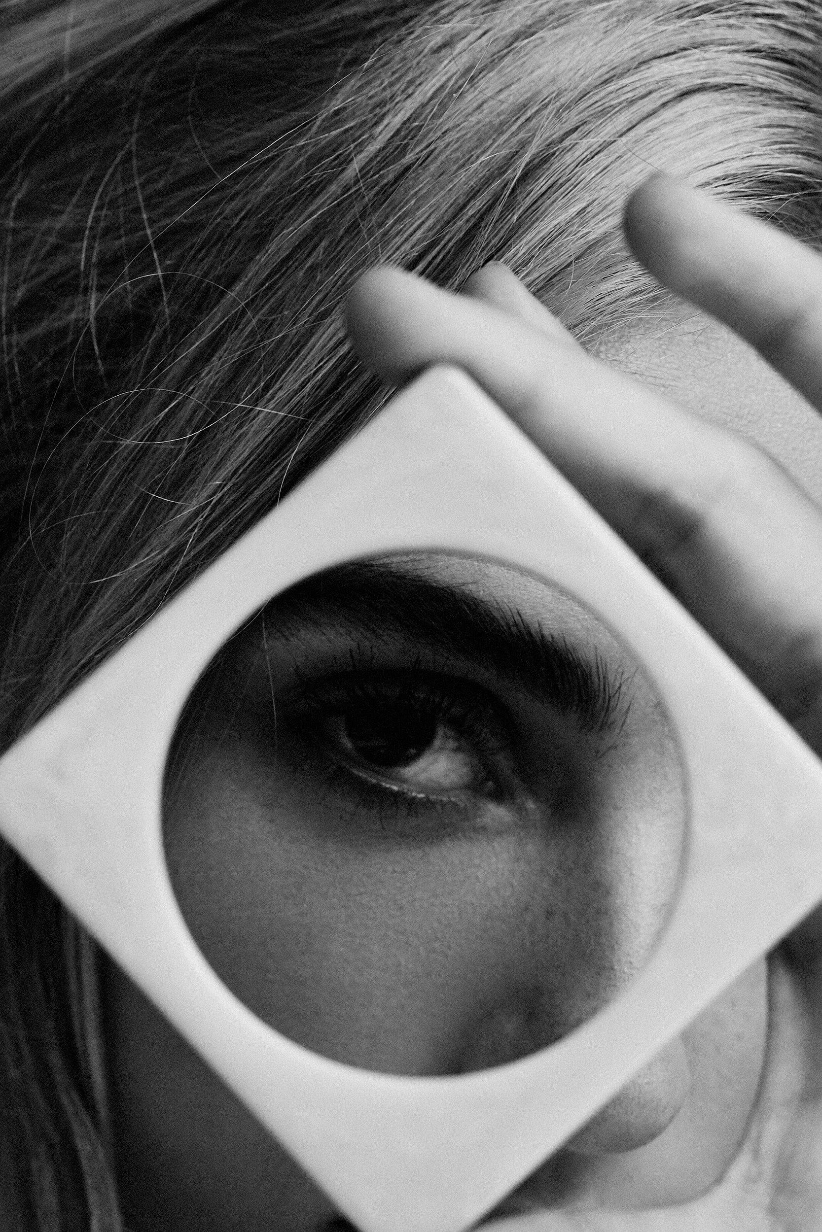 Joe Friend Photography | Fashion Photography | Flanelle Magazine