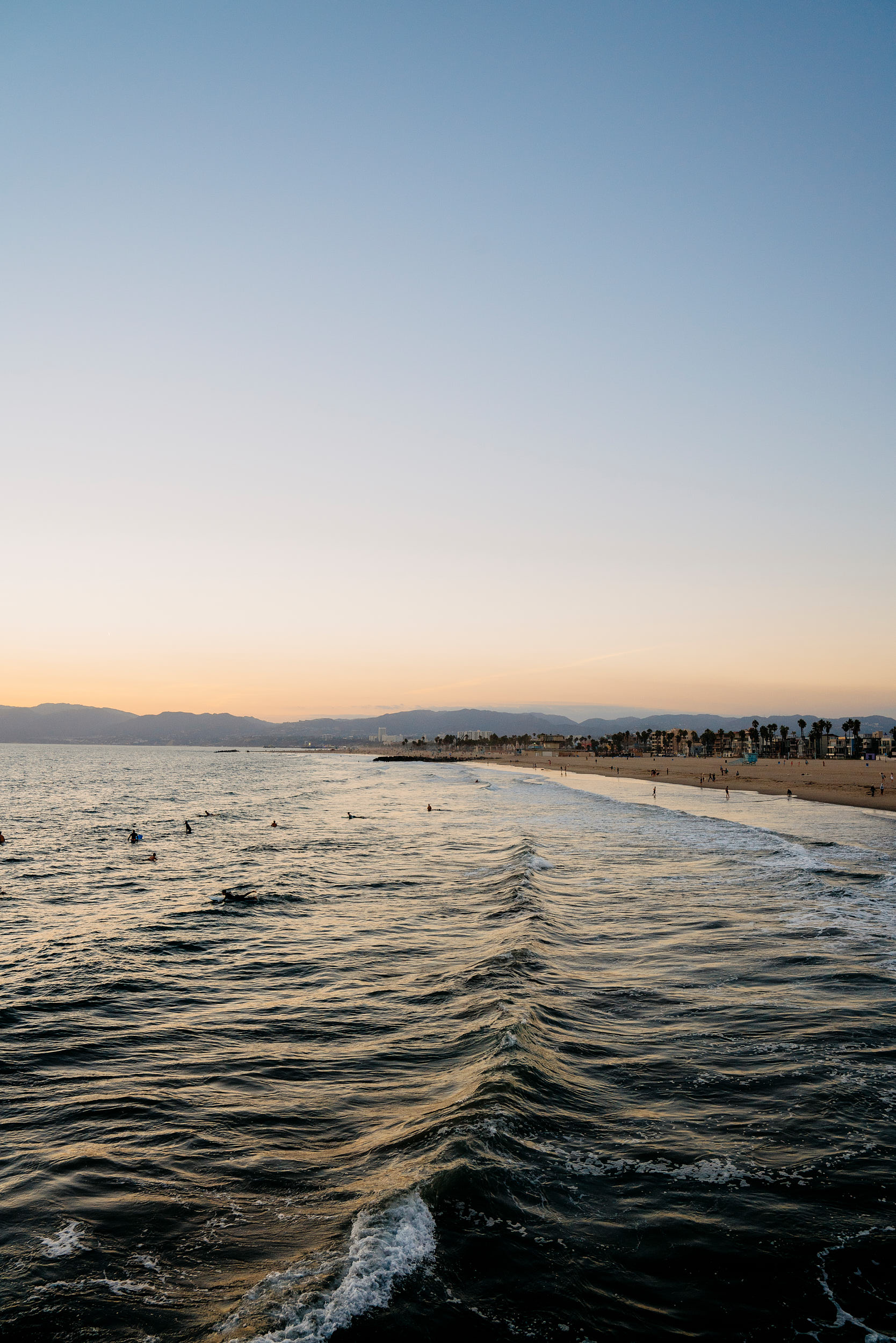 Joe Friend Photography | Street & Travel Photography | Venice Beach