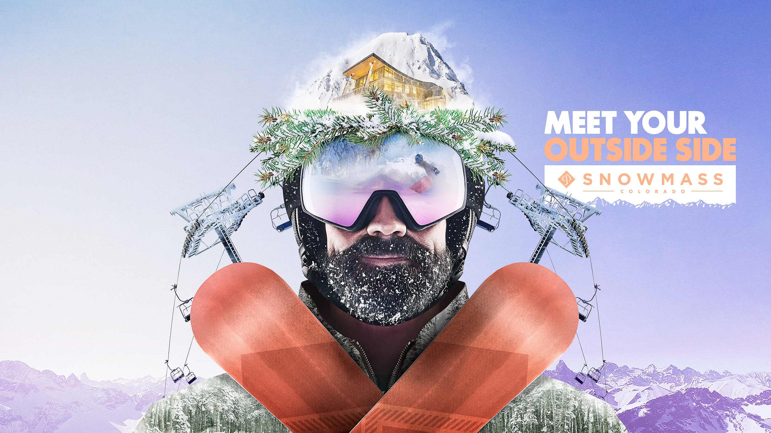 Joe Friend Photography | Advertising Photography | Aspen Snowmass