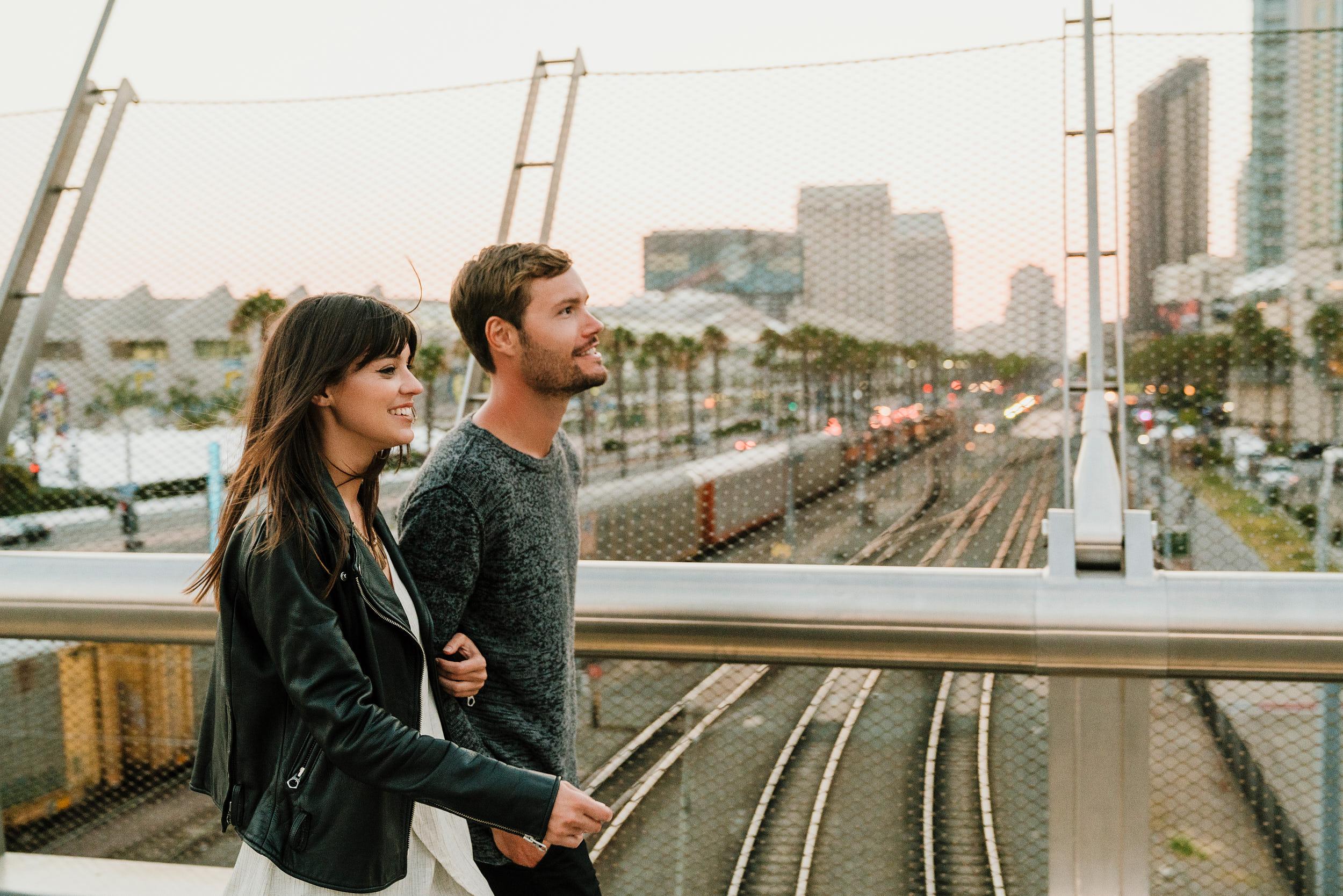 Joe Friend Photography | Lifestyle Photography | Studio Fabric San Diego