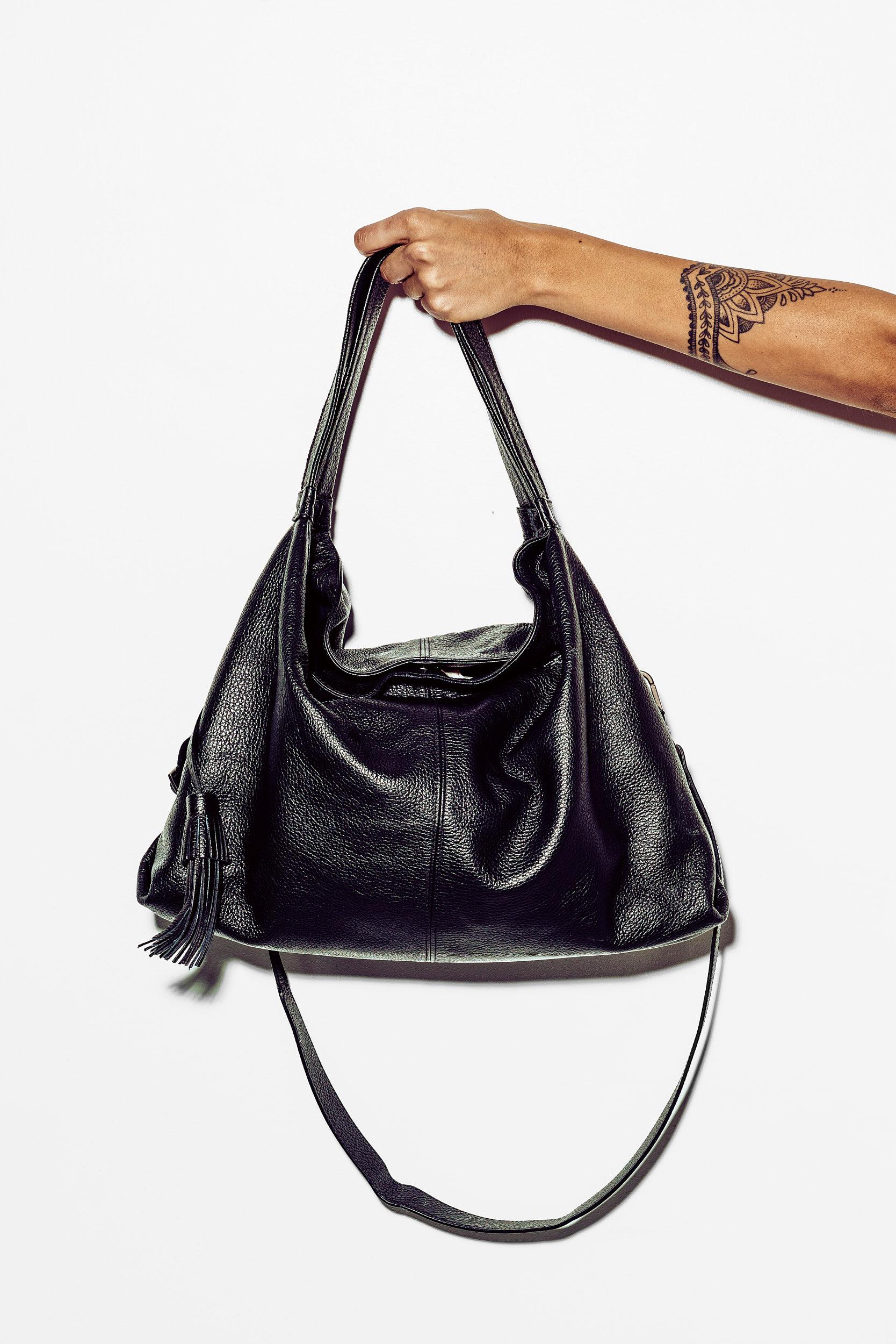 Joe Friend Photography | Fashion Photography | Isidori Handbags