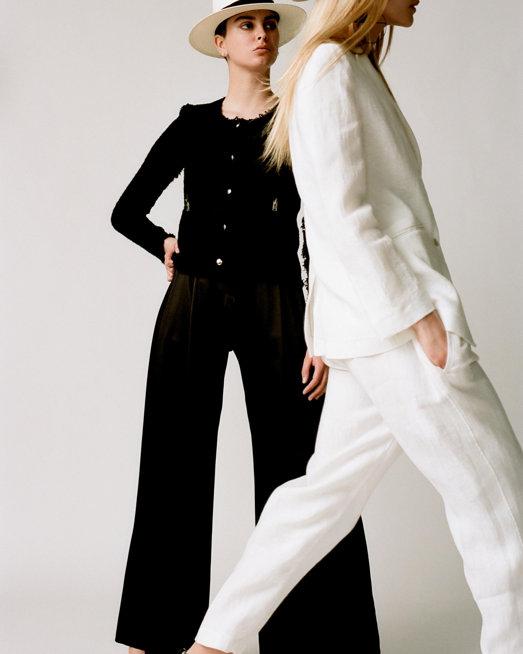 Joe Friend Photography | Fashion Photography | Tula Boutique SS19