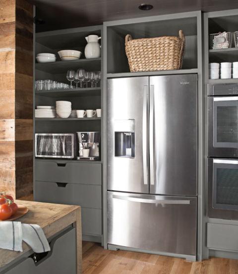 54eb5f54309cc_-_hoy-kitchen-refrigerator-0912-xln.jpg