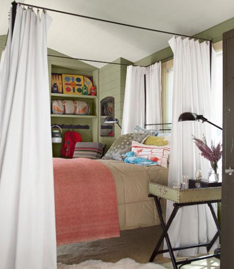 54eae1d237315_-_hoy-guest-house-comforter-blanket-0912-xln.jpg
