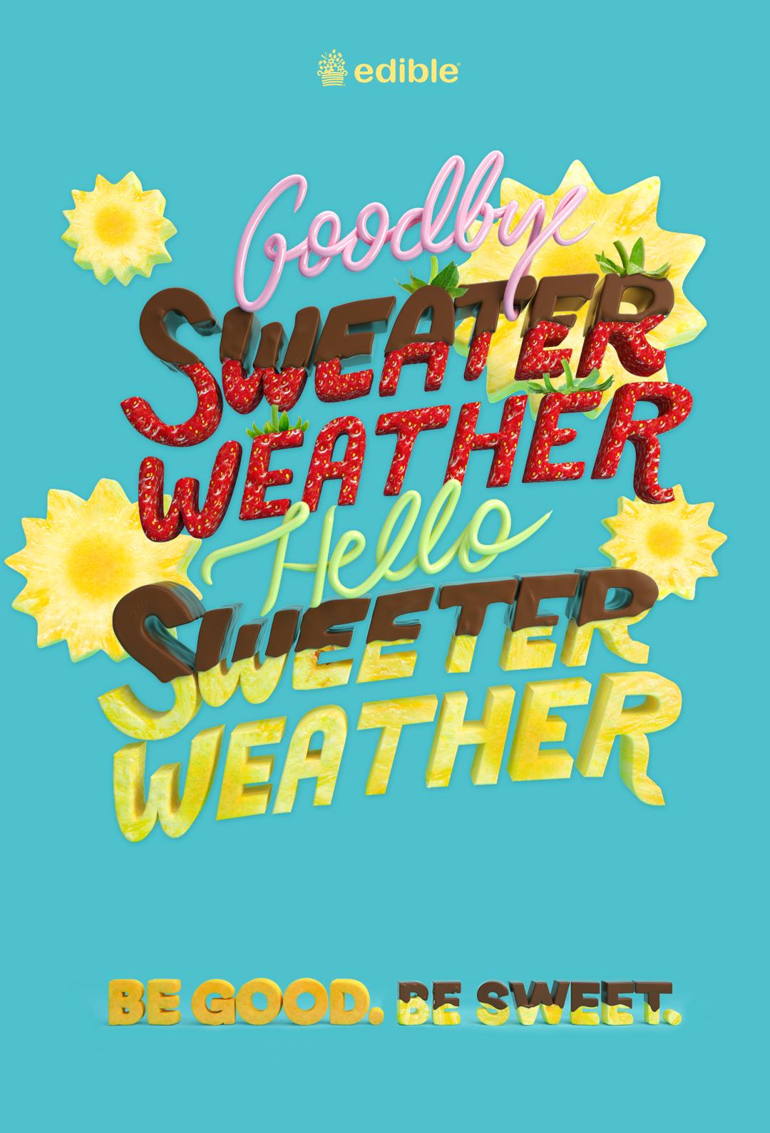 Sweater_Poster_v04.jpg