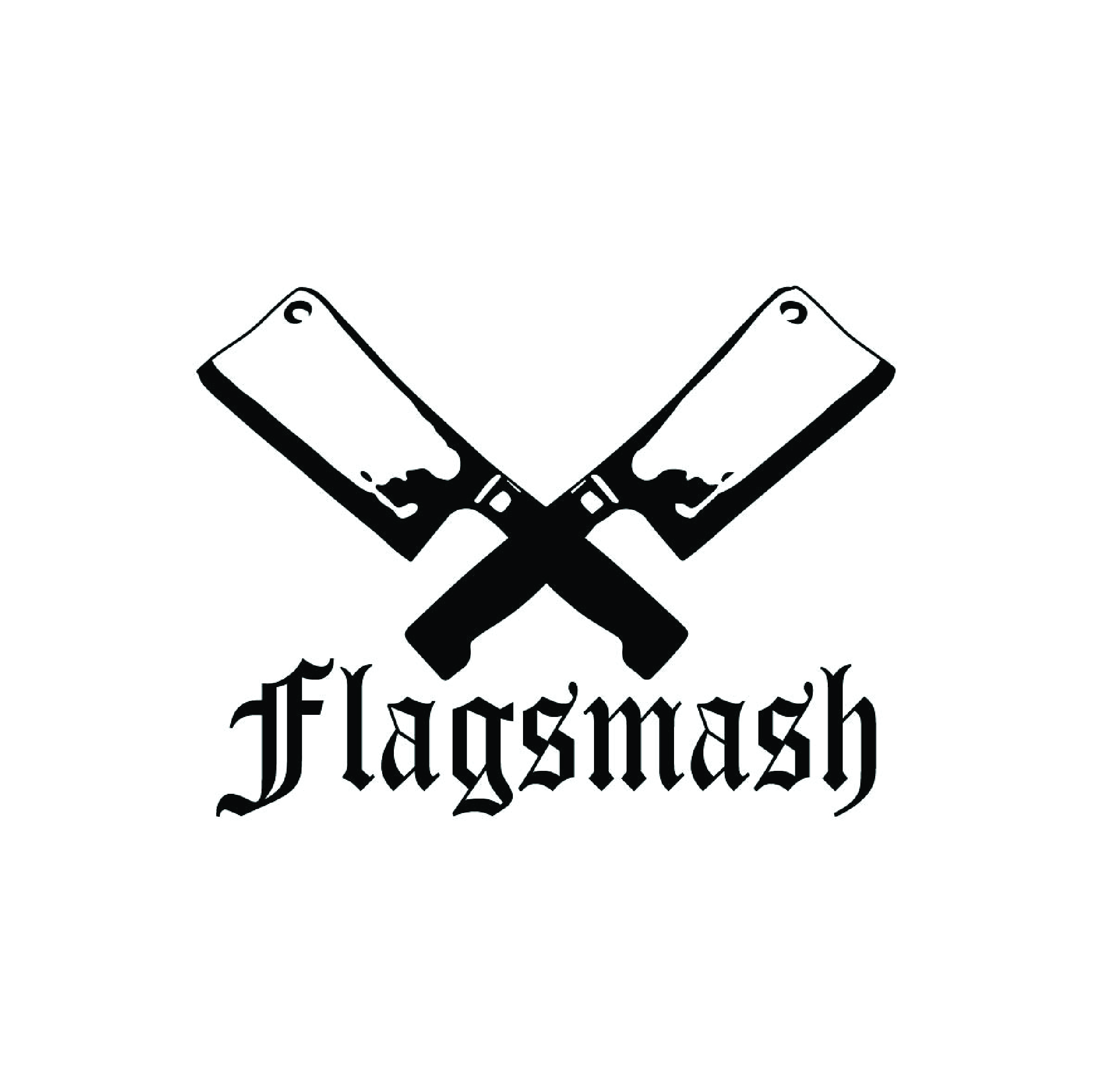 FlagsmashSocial.jpg