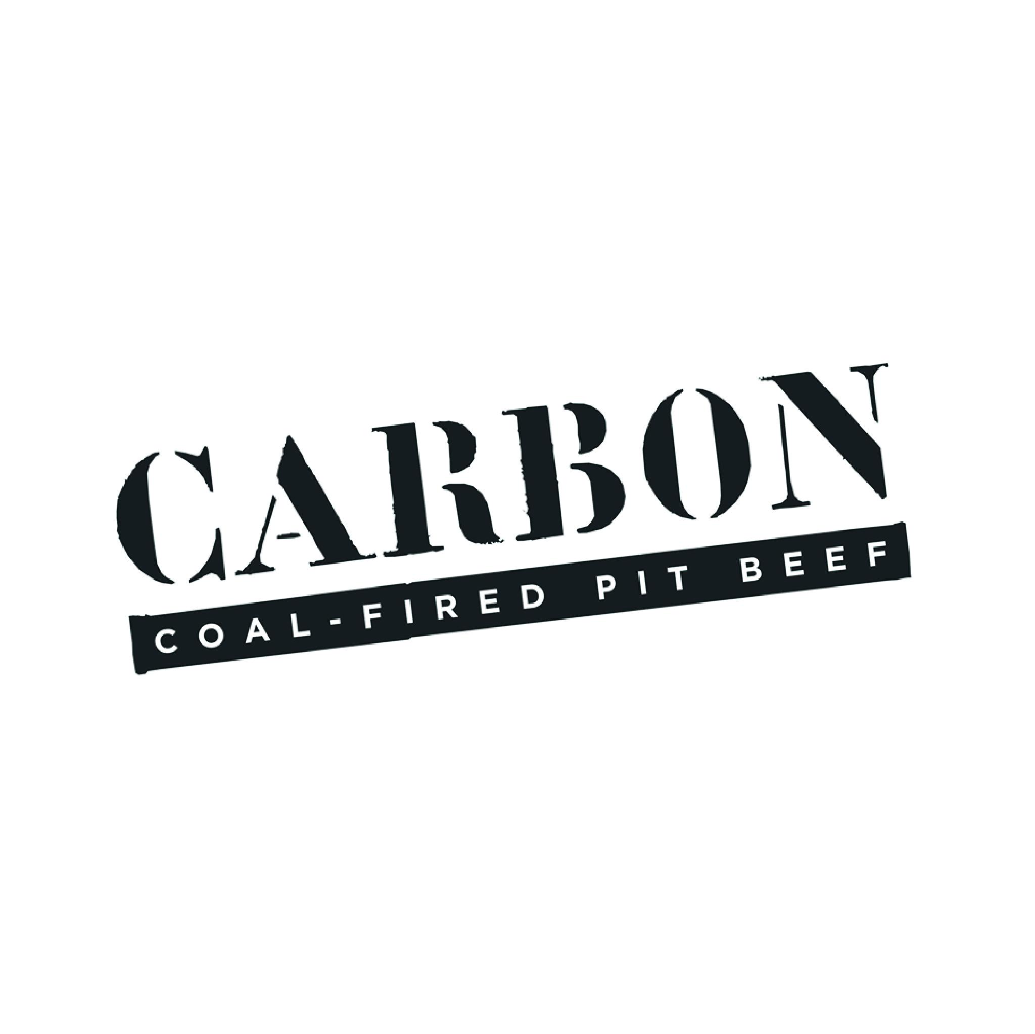 CarbonSocial.jpg