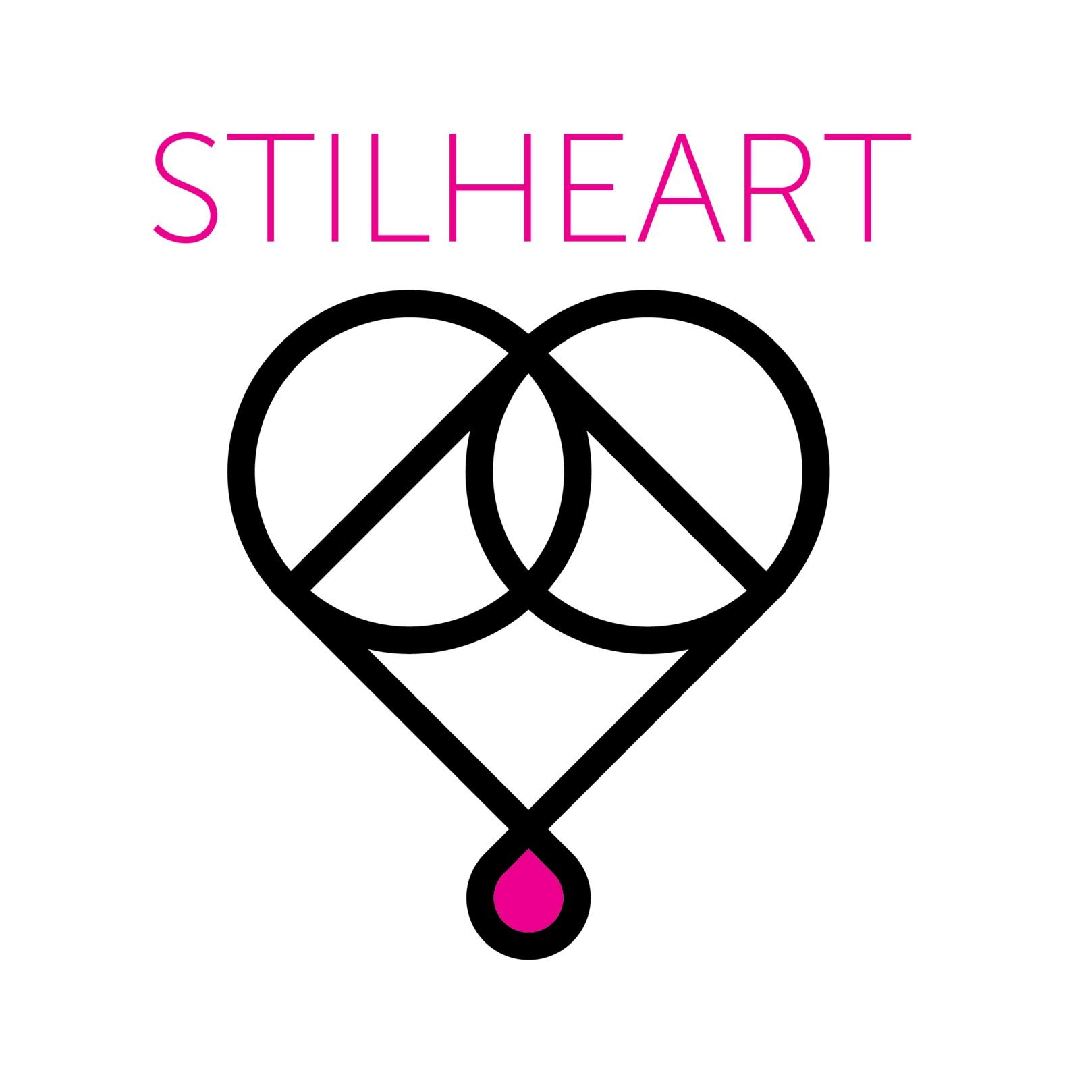 Stilheart+LOGO.jpg